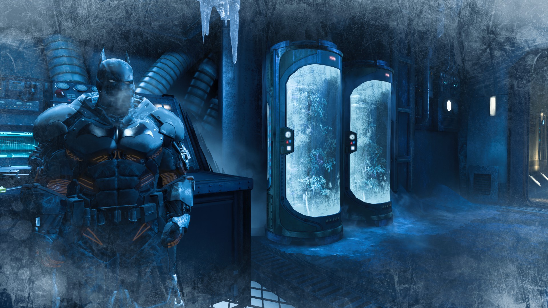 20181007221418_1.jpg - Batman: Arkham Origins