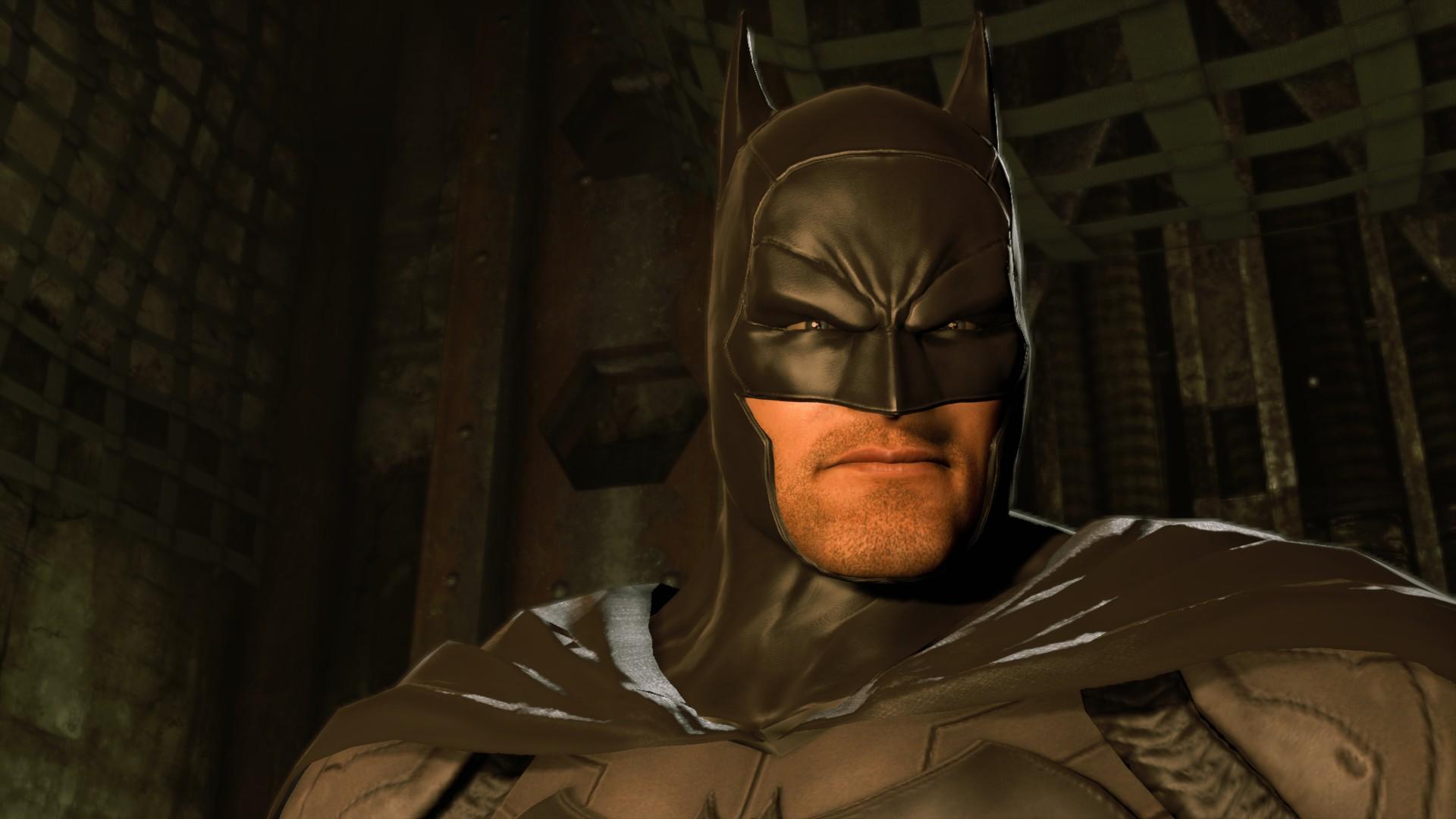 20181011003304_1.jpg - Batman: Arkham Origins