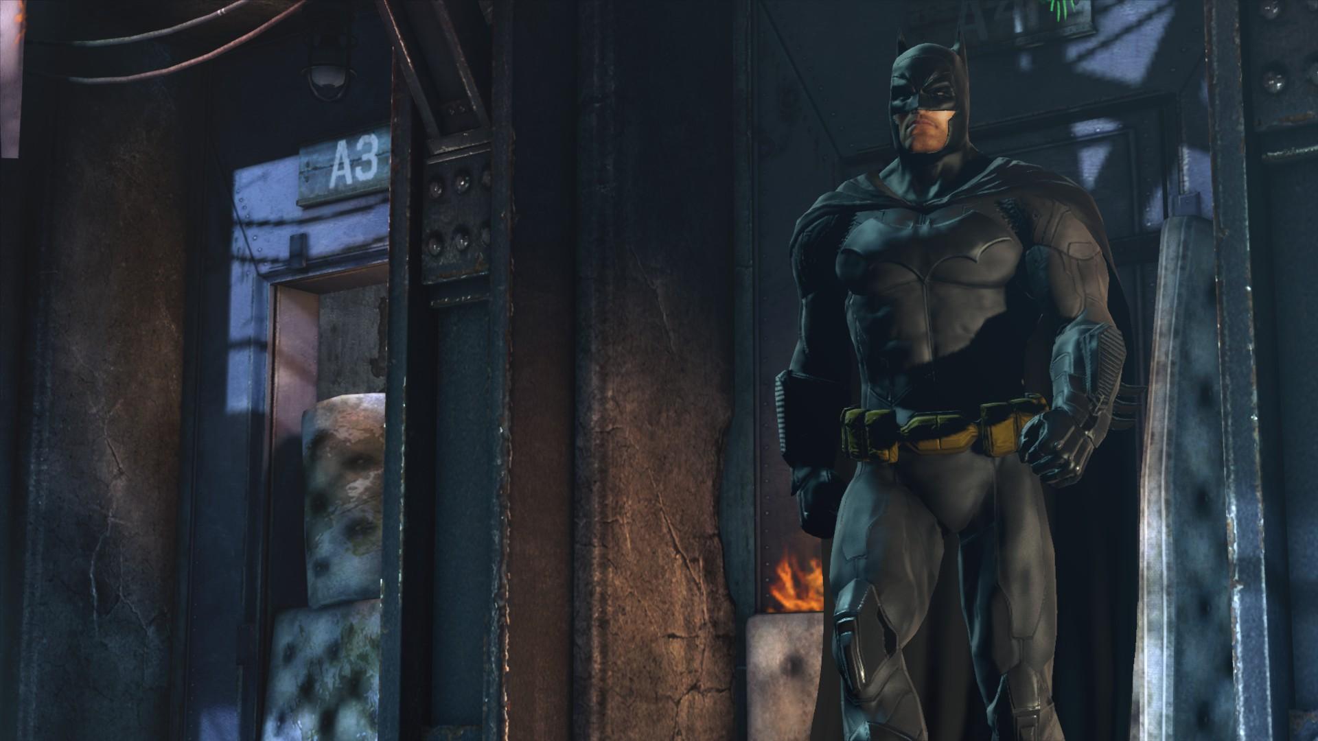 20181011021532_1.jpg - Batman: Arkham Origins