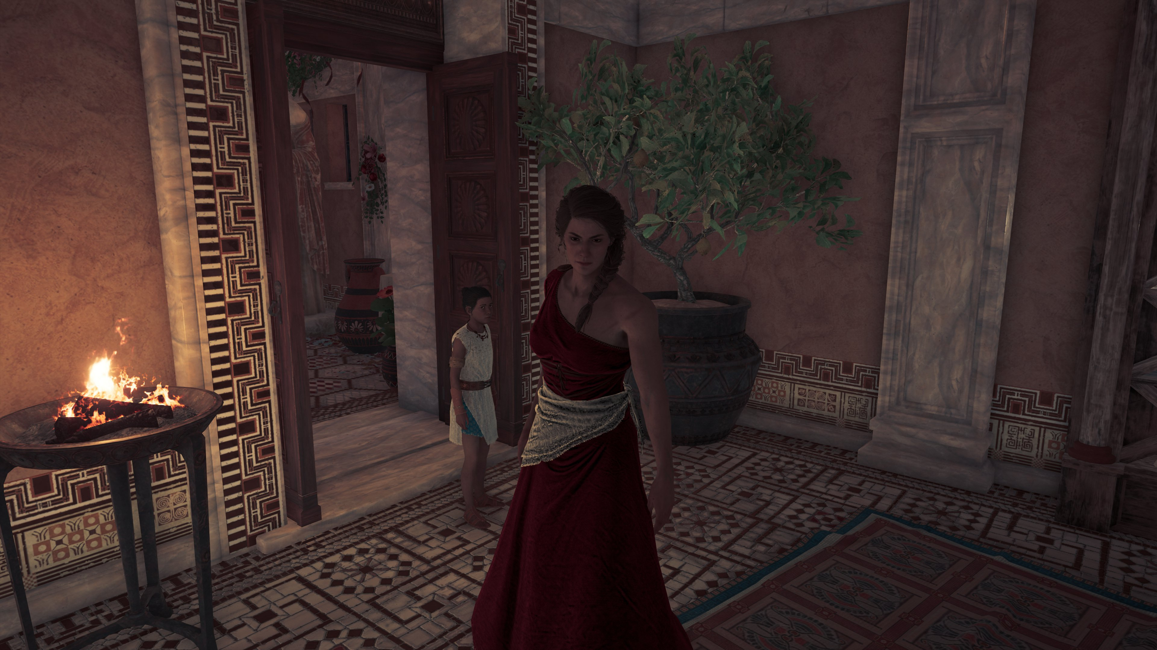 20181024005527.jpg - Assassin's Creed: Odyssey