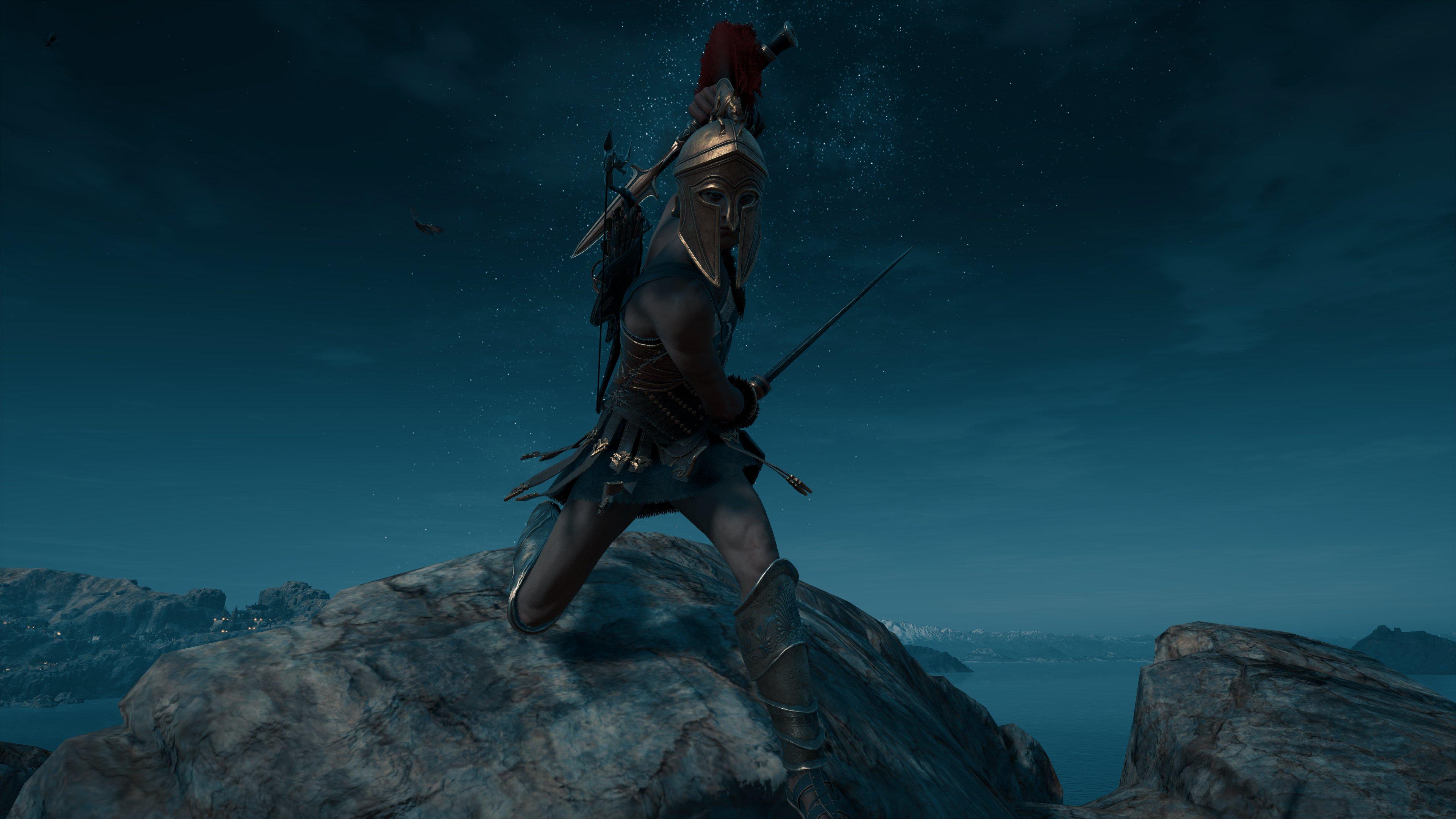 20181026183553.jpg - Assassin's Creed: Odyssey