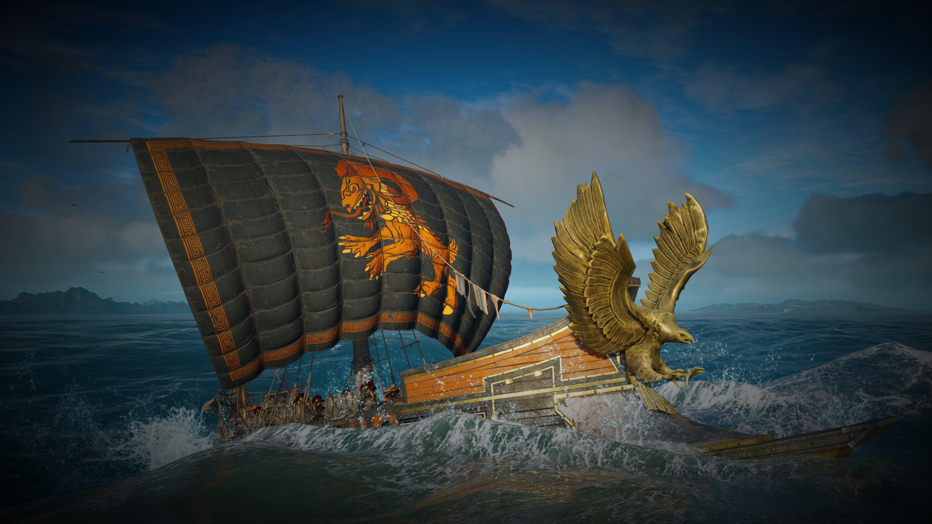 20181026222158.jpg - Assassin's Creed: Odyssey