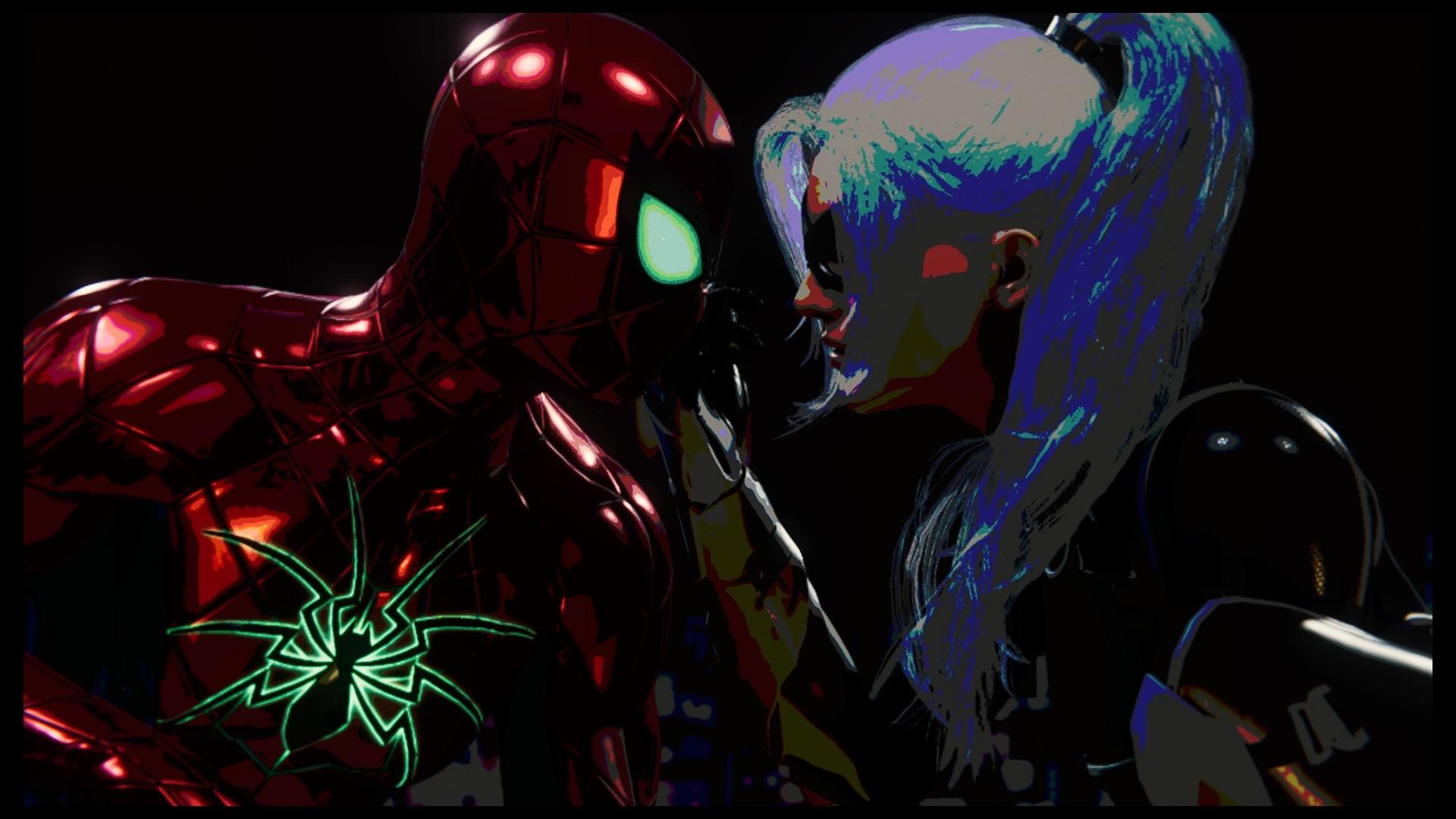 Marvel's Spider-Man_20181027213628.jpg - Marvel's Spider-Man