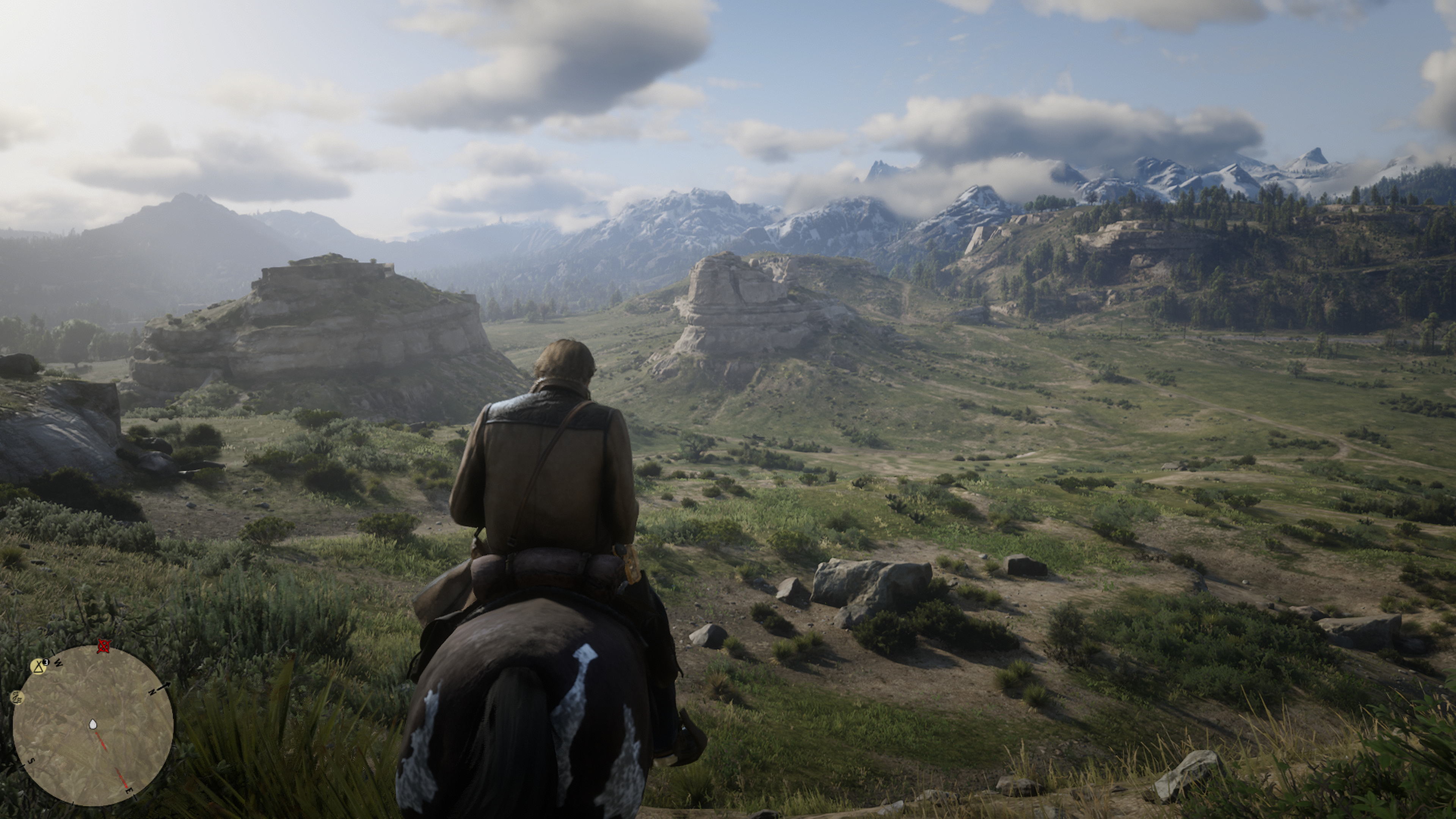 Red Dead Redemption 2_20181027193409.png - Red Dead Redemption 2