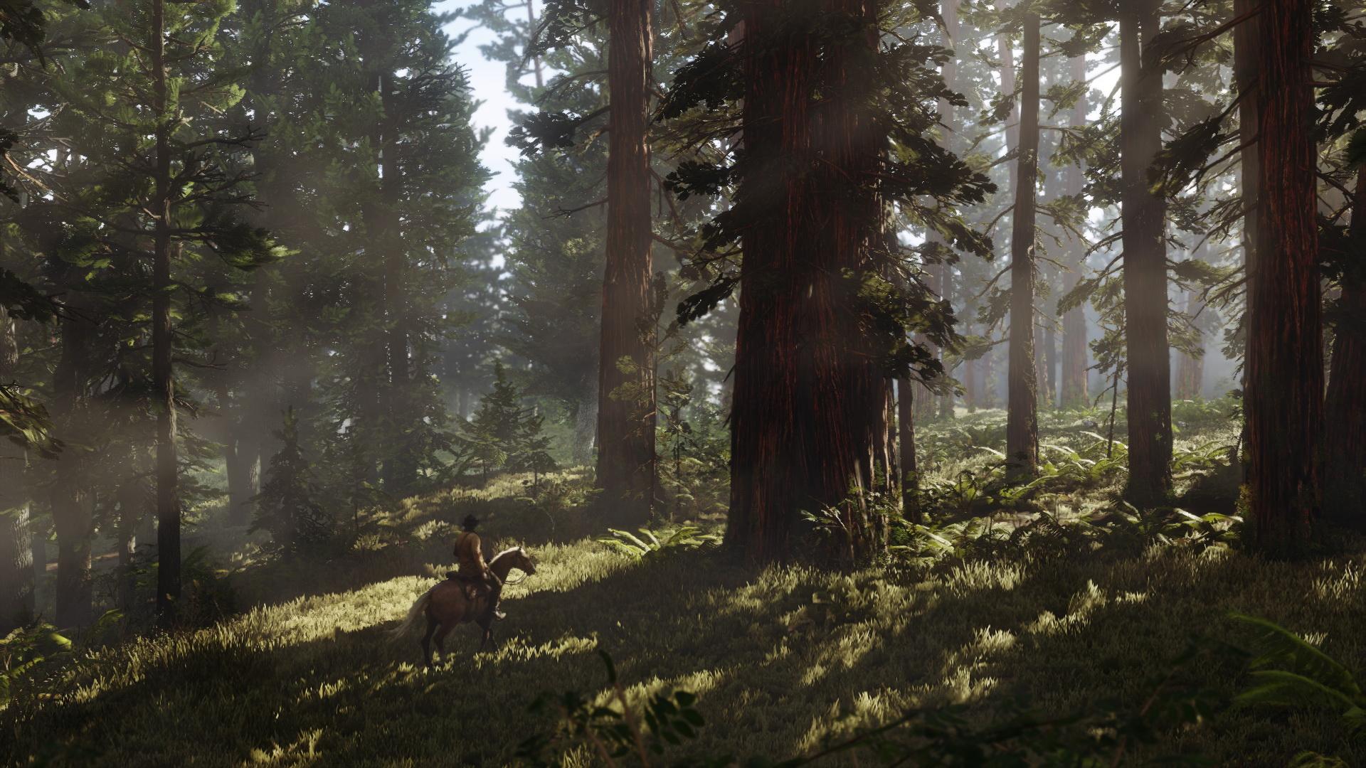 836948.jpg - Red Dead Redemption 2 арт