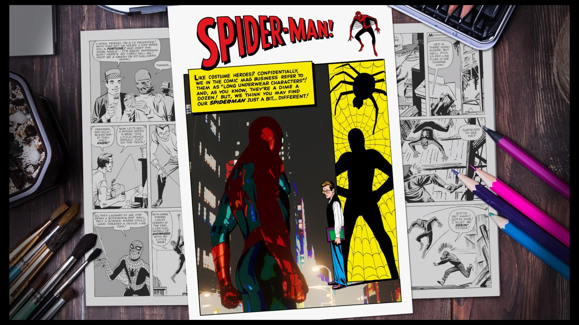 Marvel's Spider-Man_20181028153935.jpg - Marvel's Spider-Man