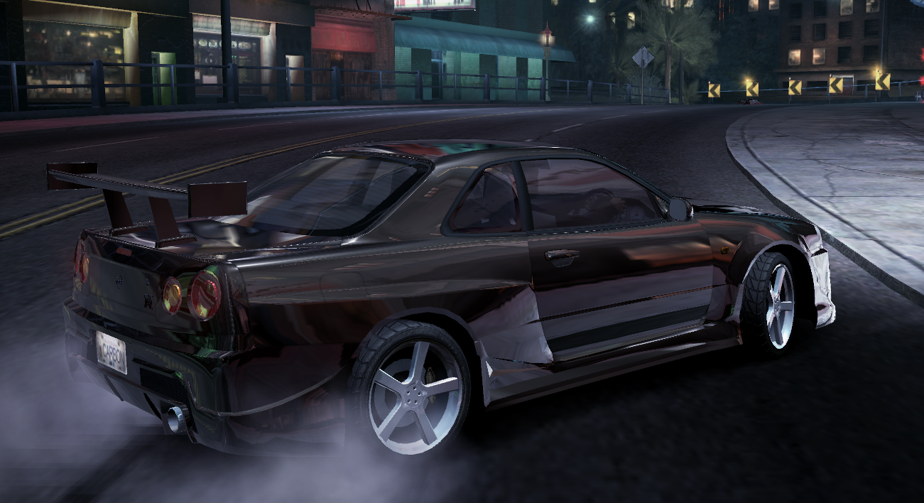1.png - Need for Speed: Carbon