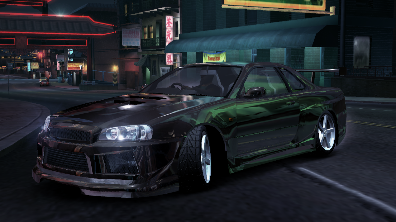 2.png - Need for Speed: Carbon