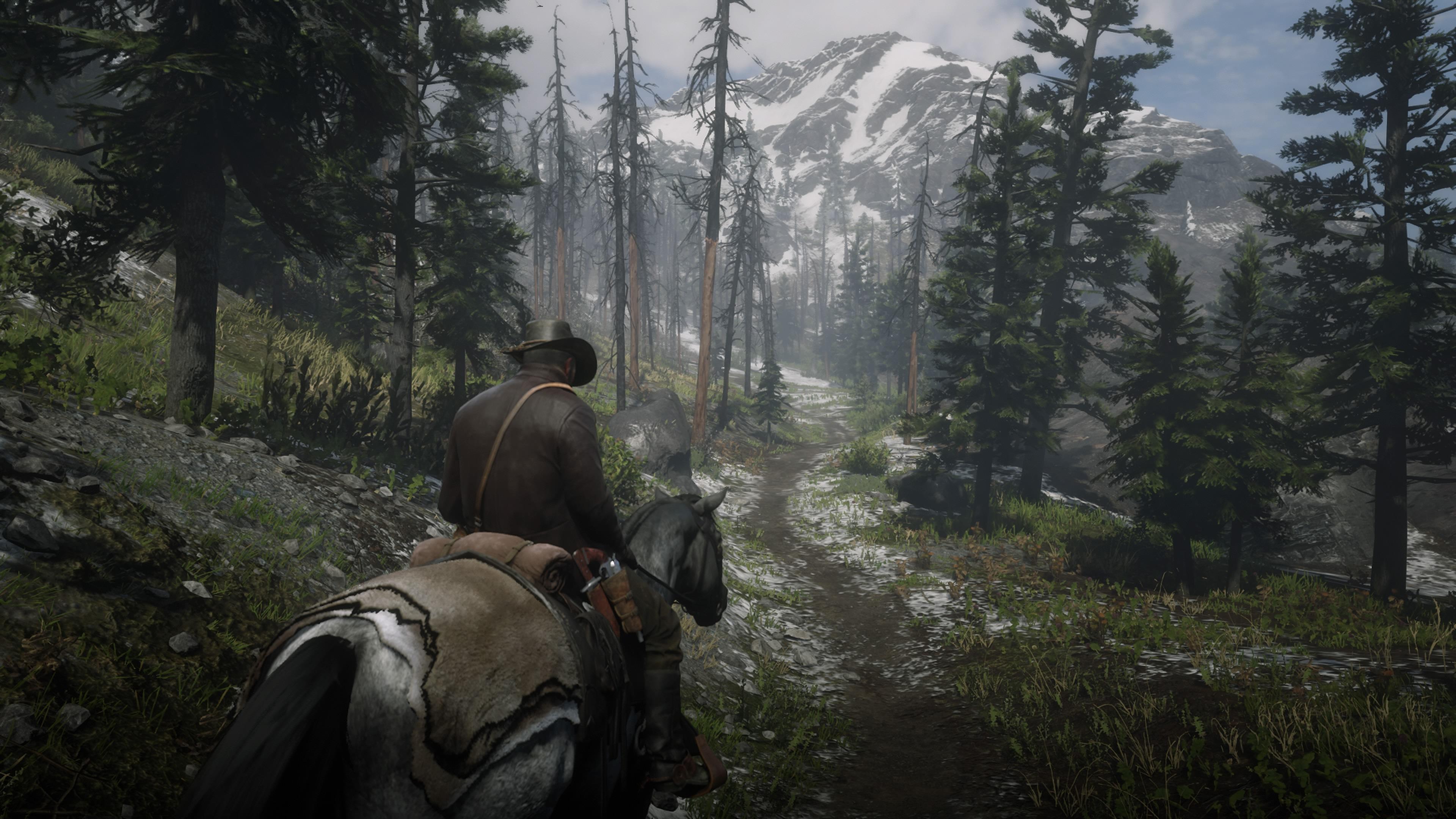 Red Dead Redemption 2_20181028120555.jpg - Red Dead Redemption 2