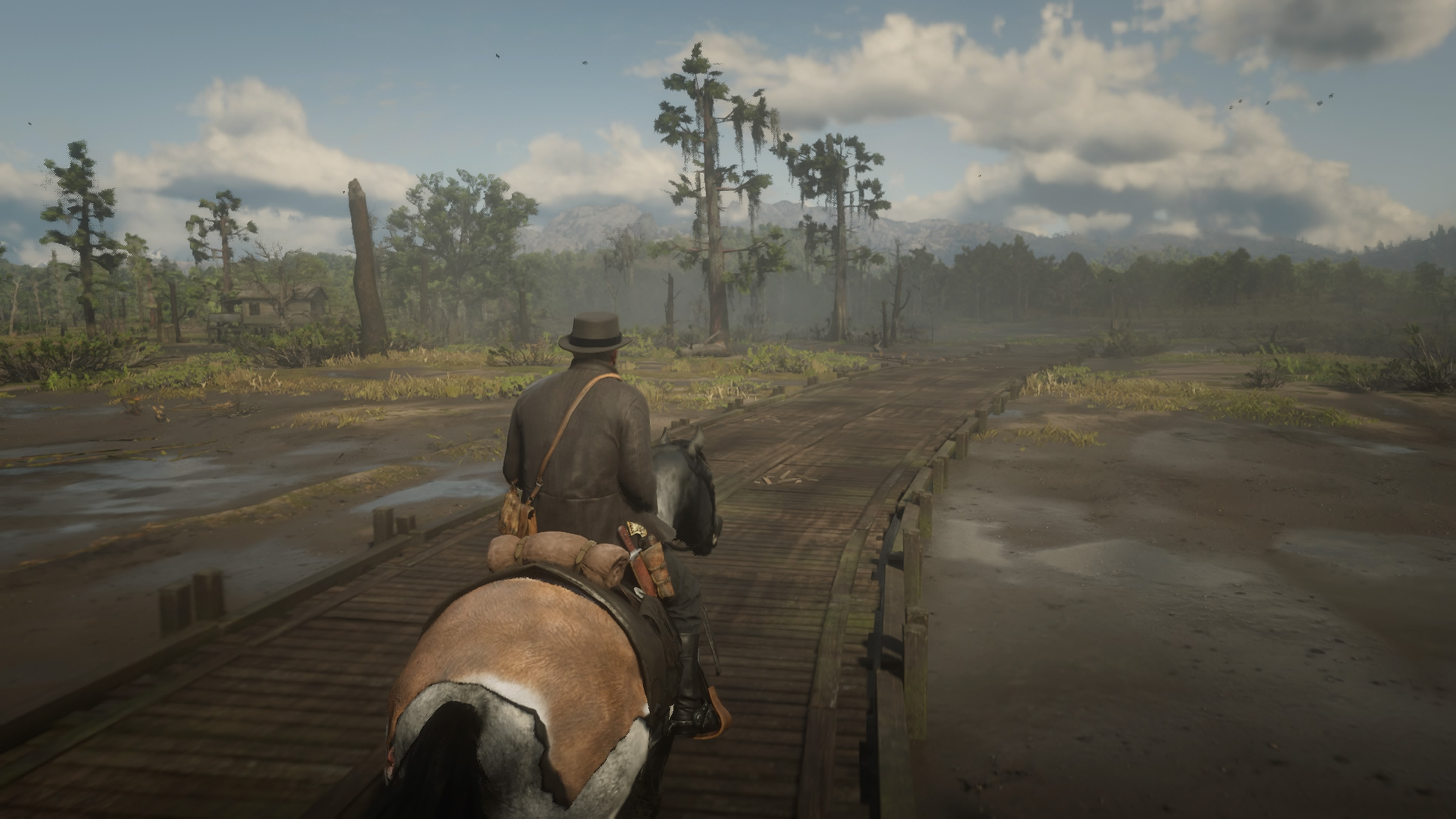 Red Dead Redemption 2_20181028232742.jpg - Red Dead Redemption 2