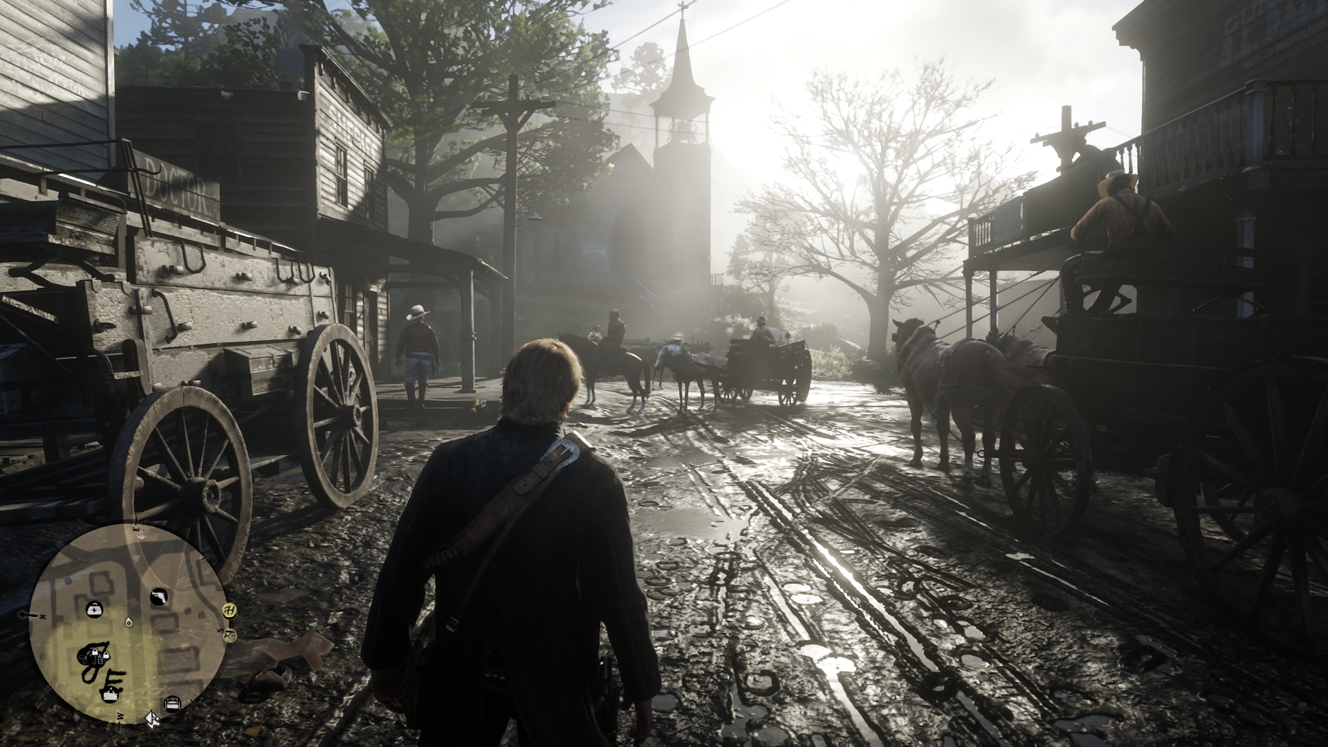 Red Dead Redemption 2_20181026111540.png - Red Dead Redemption 2