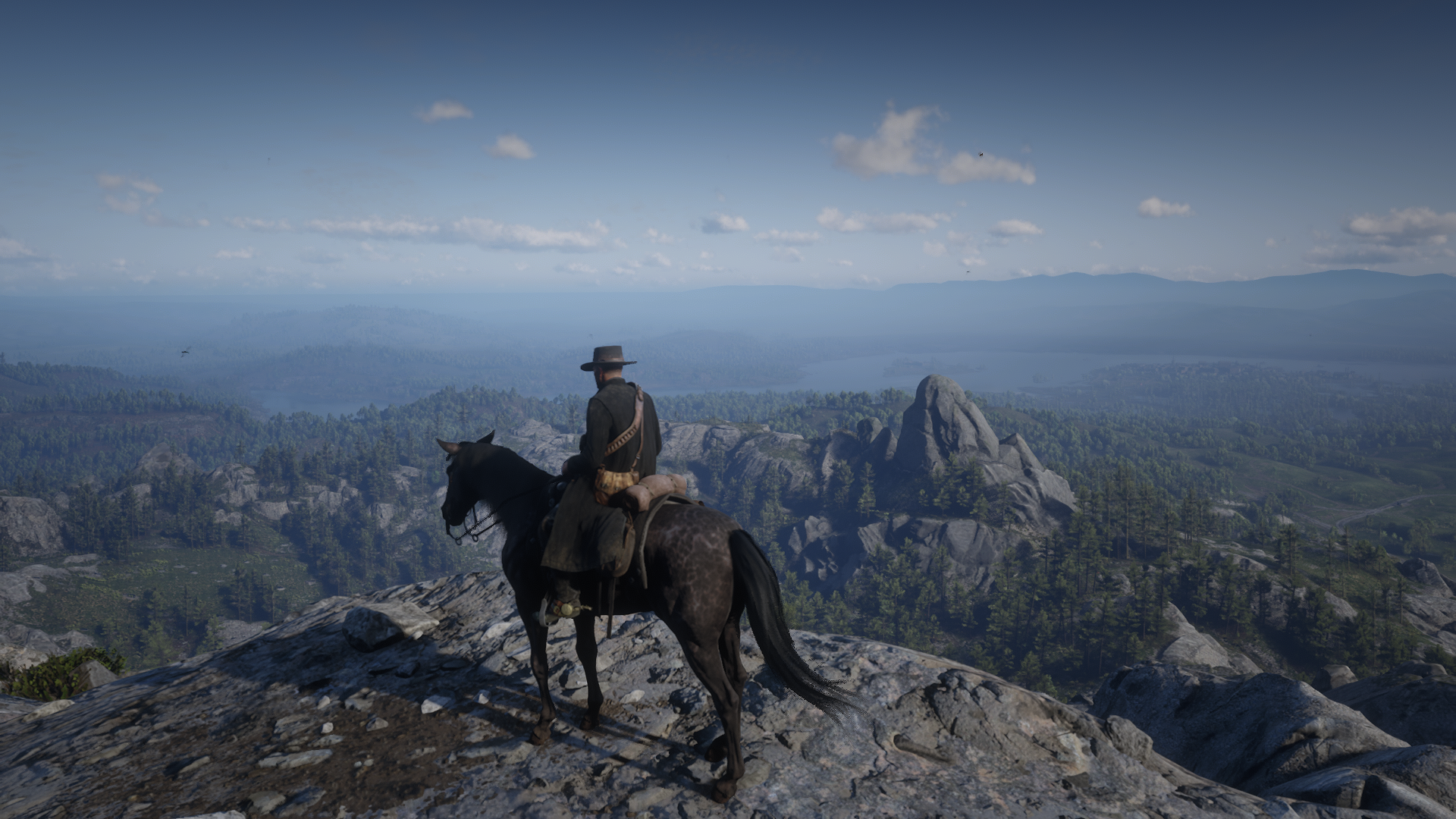 Red Dead Redemption 2_20181029122413.png - Red Dead Redemption 2