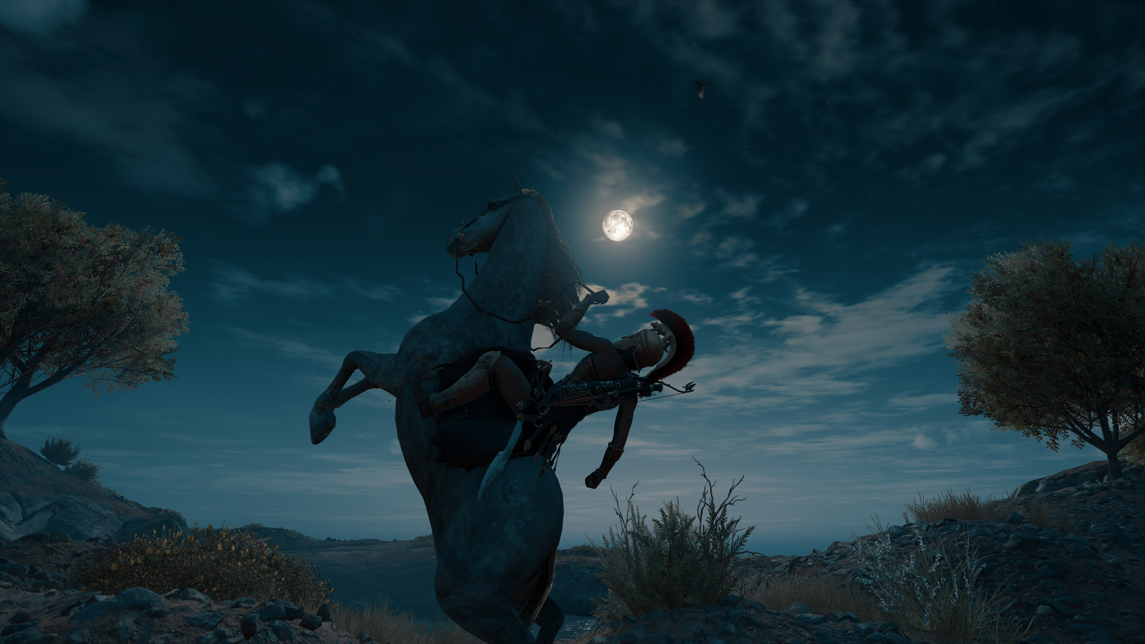 20181031162835.jpg - Assassin's Creed: Odyssey