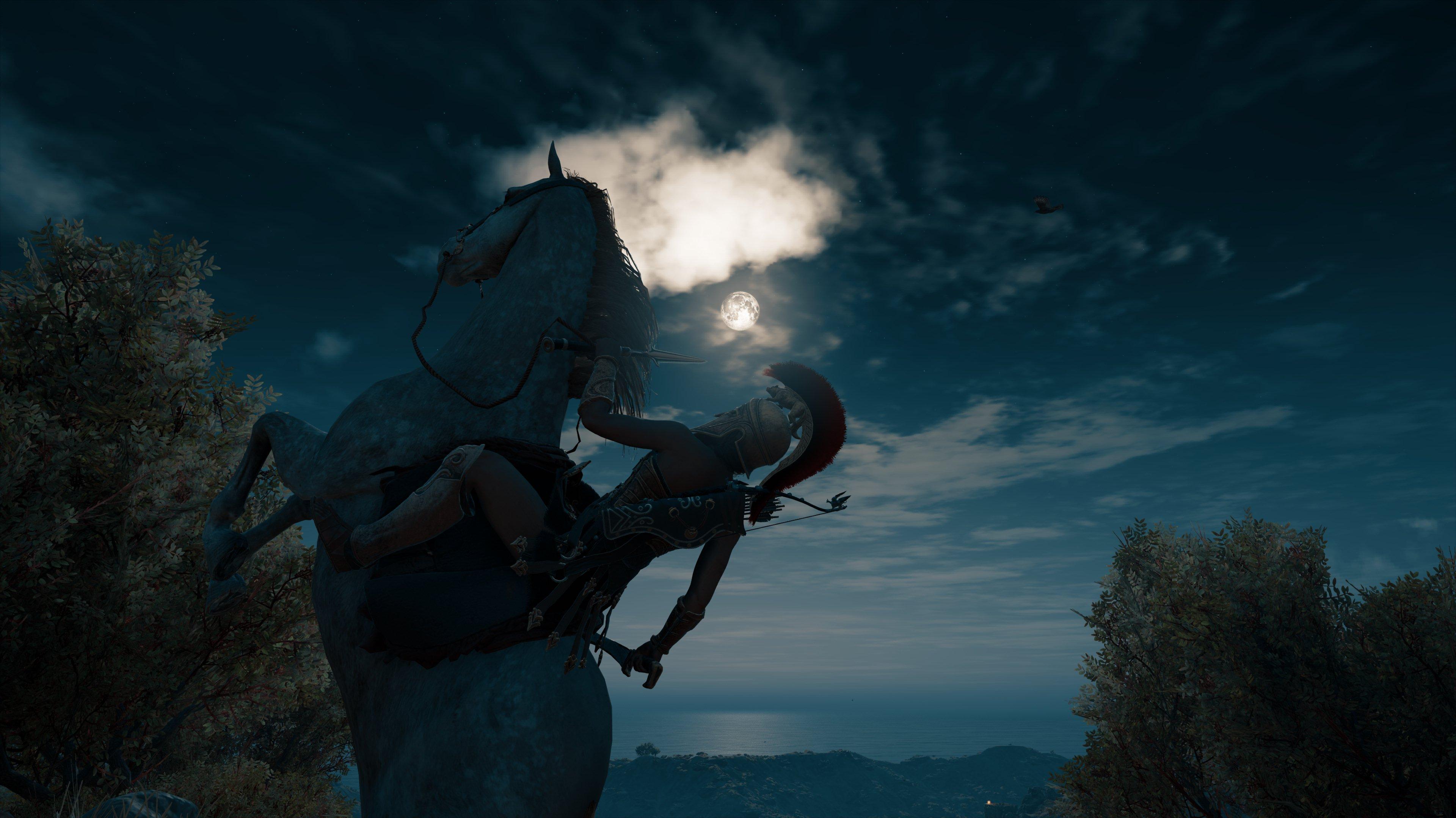 20181031163011.jpg - Assassin's Creed: Odyssey