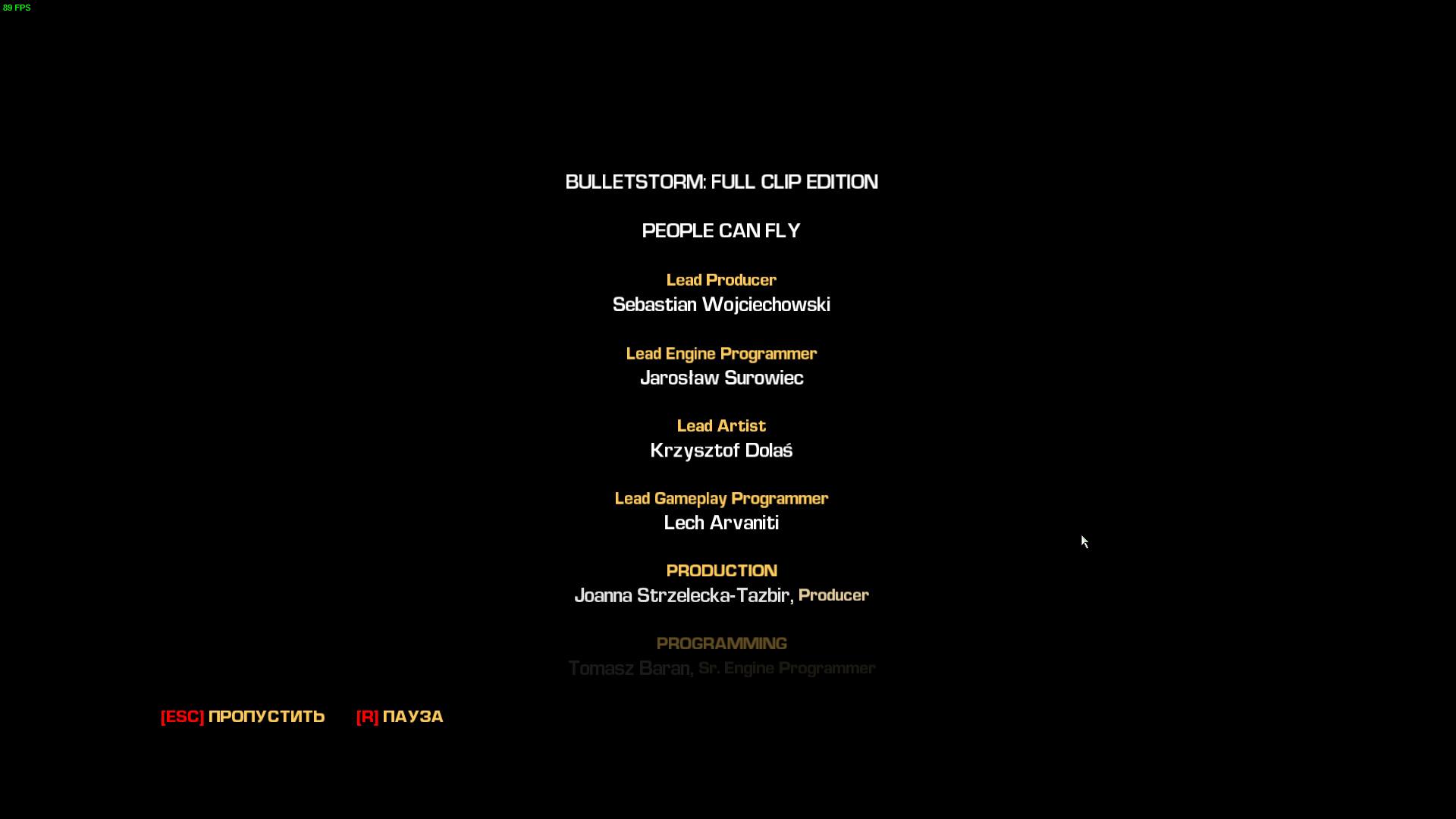 StormGame-Win64-Shipping 2017-09-04 00-37-38-289.jpg - Bulletstorm