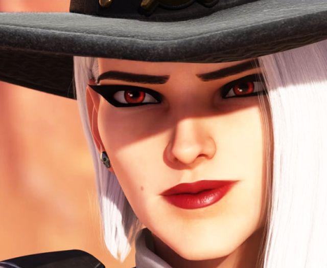 ashe (1).jpg - Overwatch