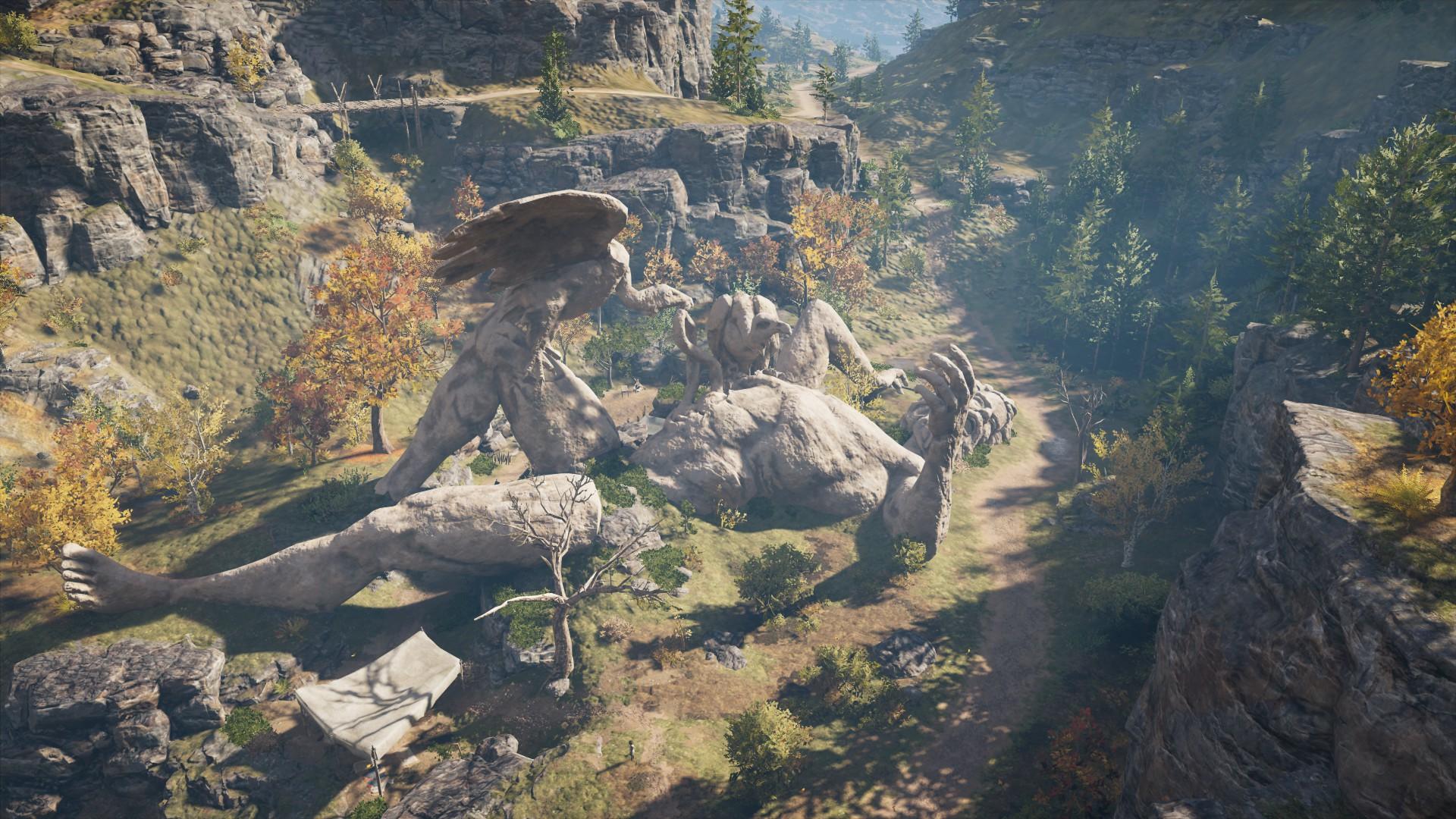 20181030015219_1.jpg - Assassin's Creed: Odyssey