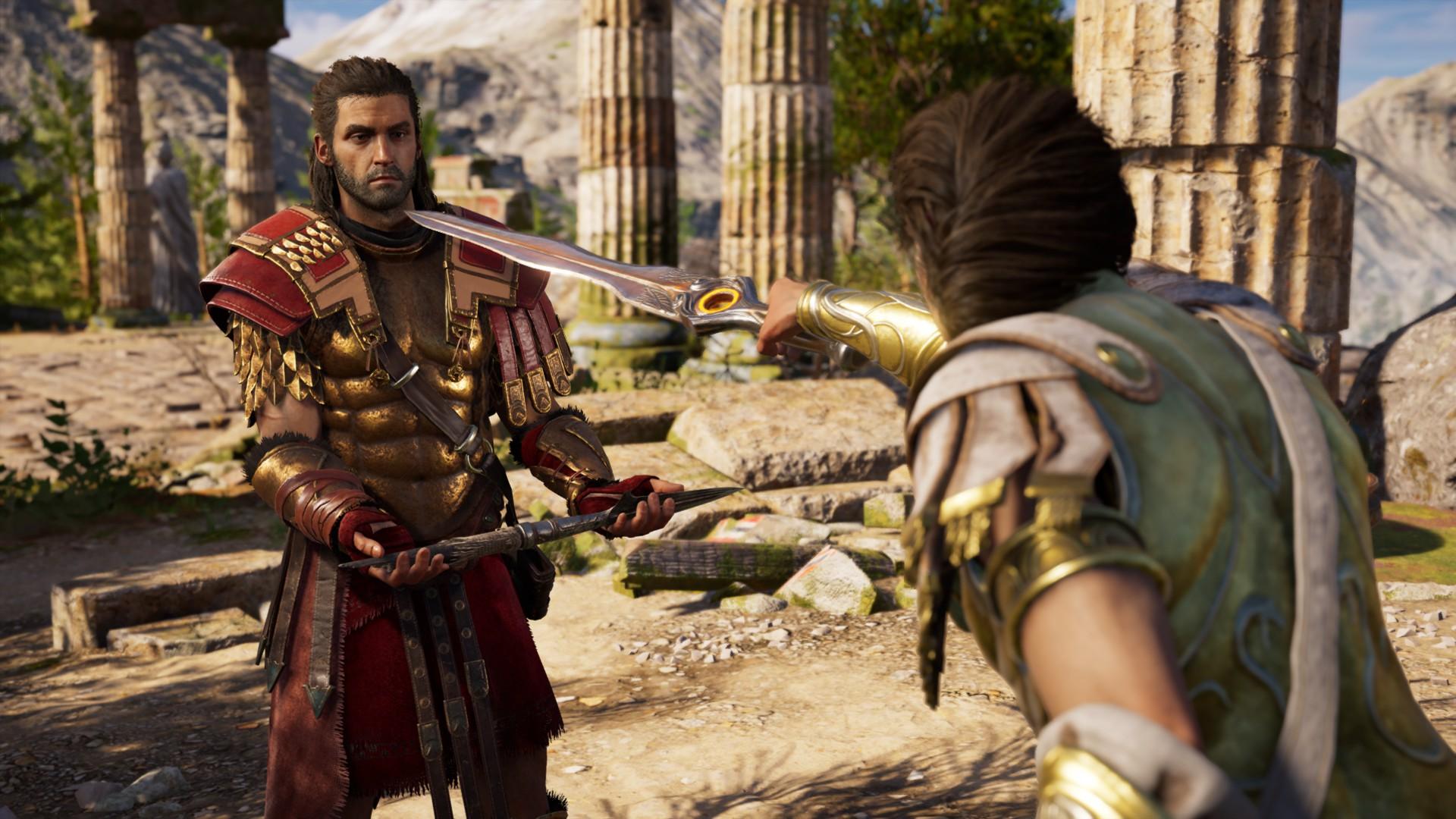 20181102233701_1.jpg - Assassin's Creed: Odyssey