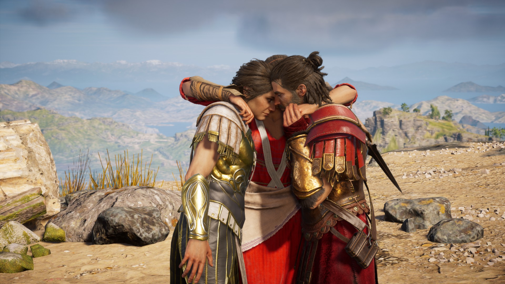 20181102233839_1.jpg - Assassin's Creed: Odyssey