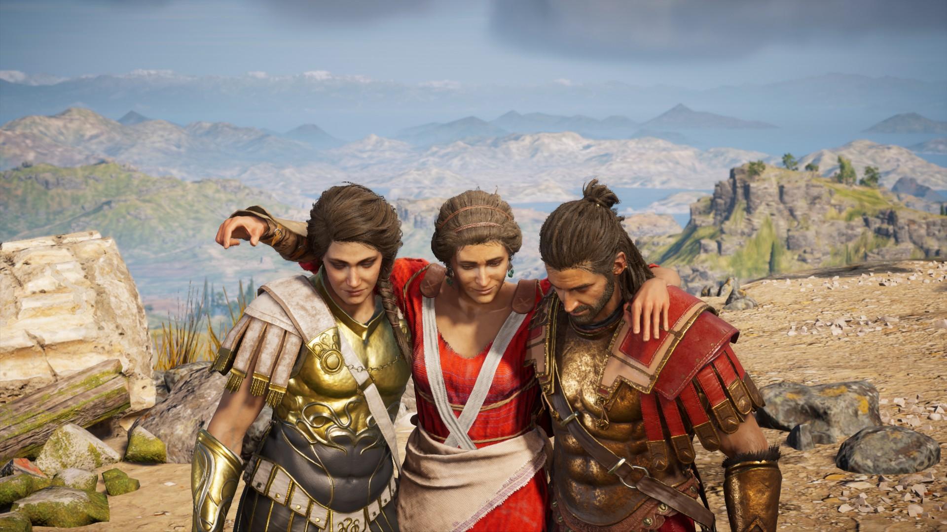 20181102233851_1.jpg - Assassin's Creed: Odyssey