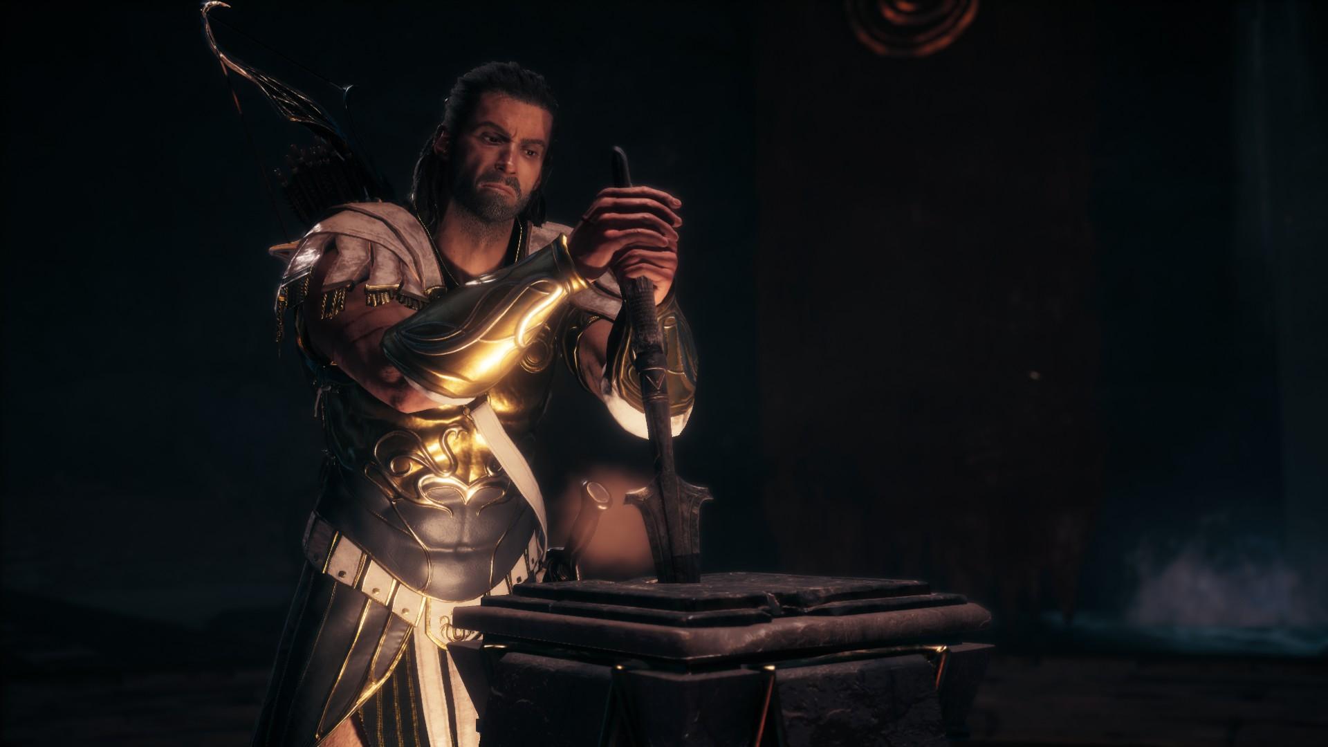 20181103104608_1.jpg - Assassin's Creed: Odyssey