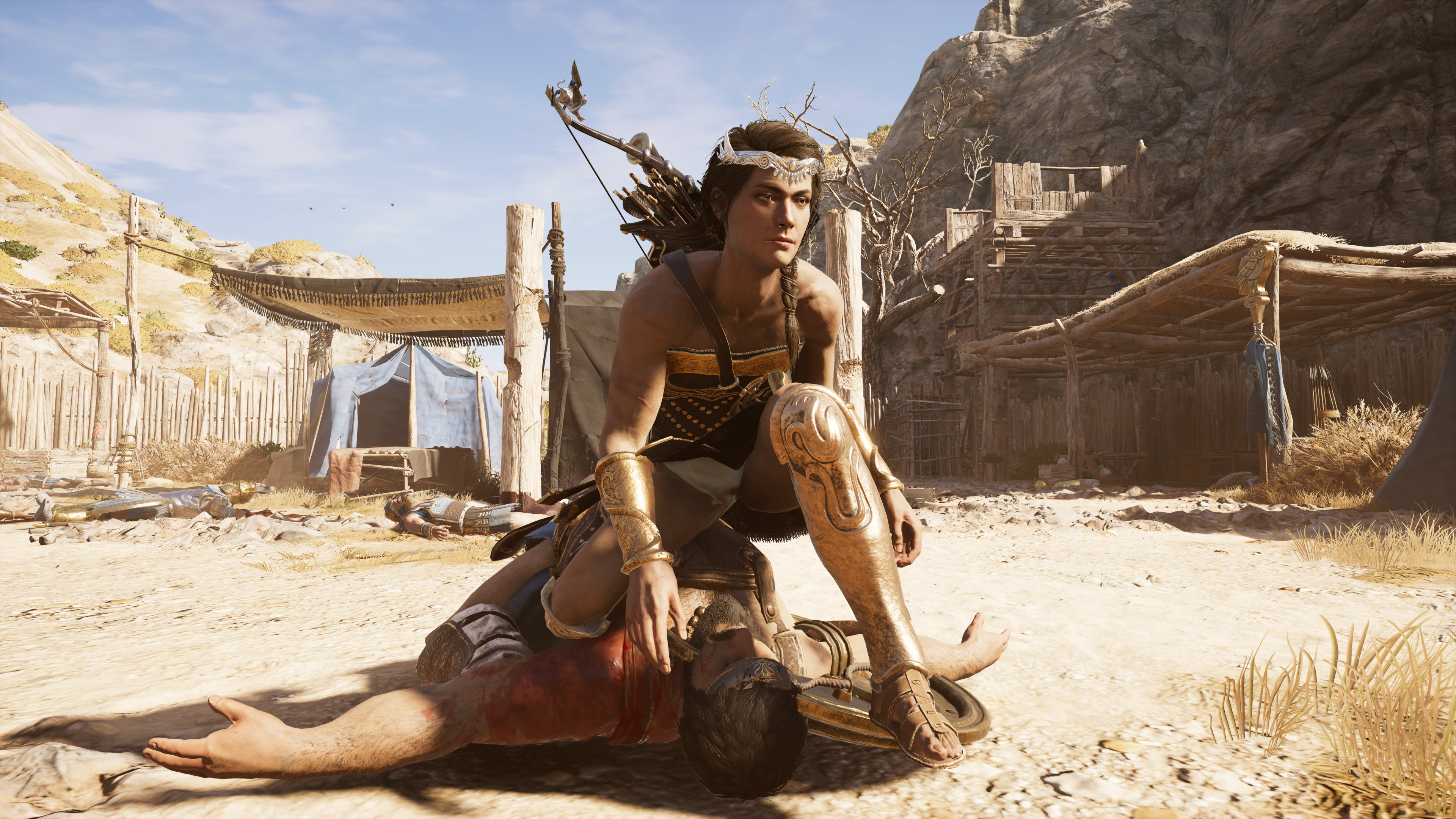 2018112165206.jpg - Assassin's Creed: Odyssey