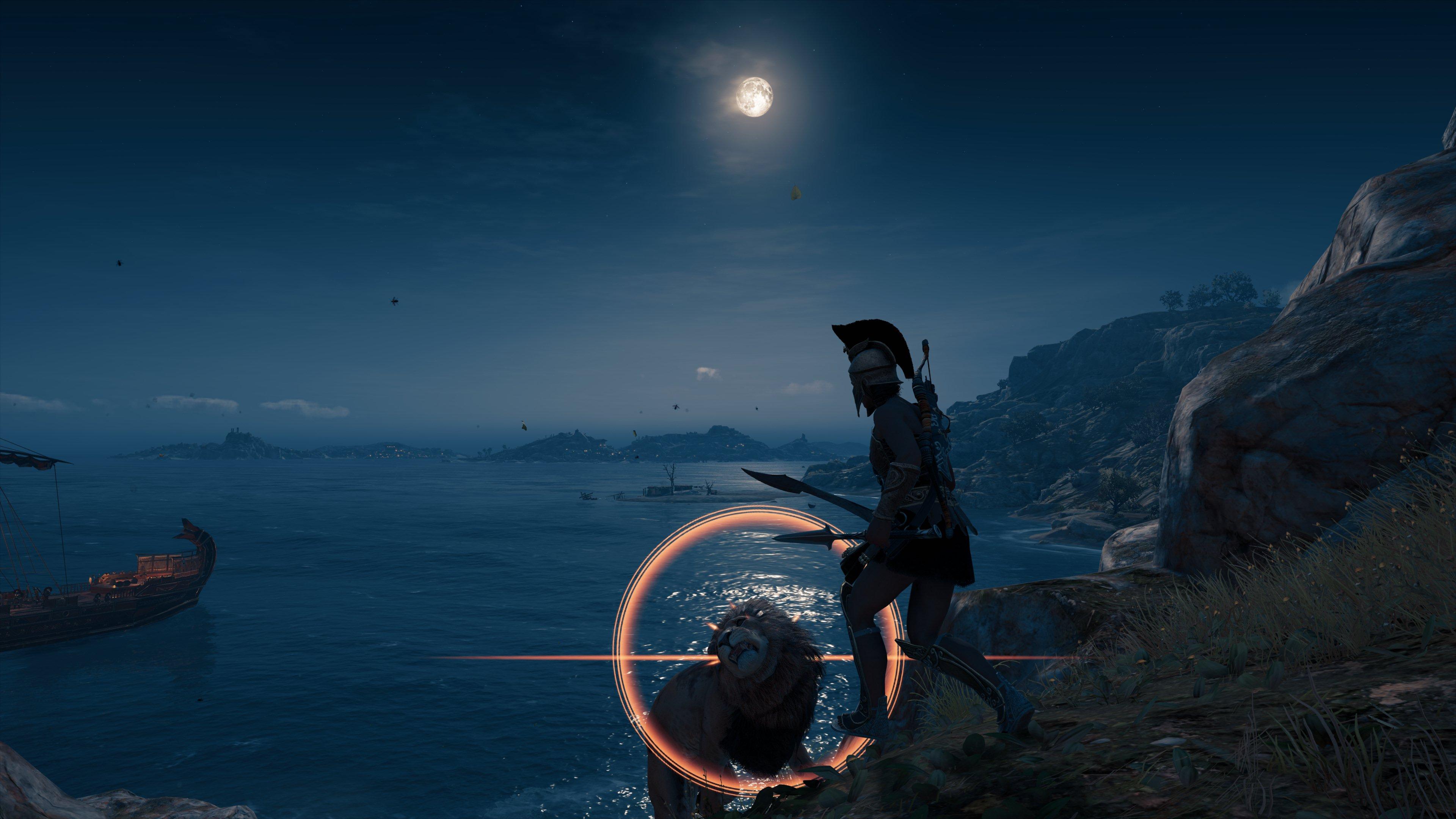 2018113192214.jpg - Assassin's Creed: Odyssey