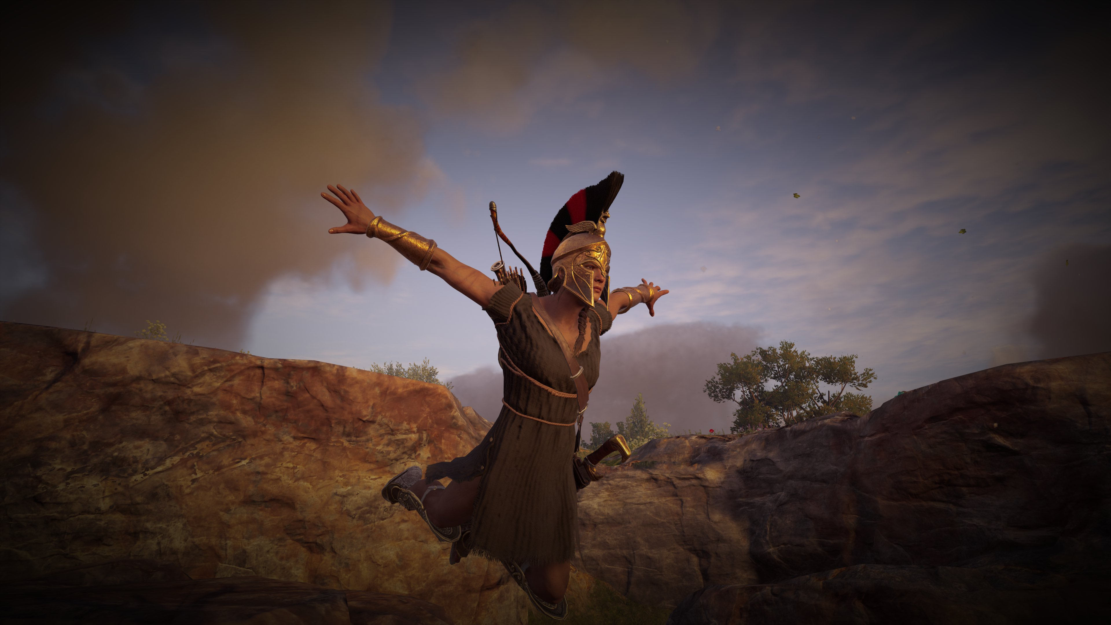 2018113204556.jpg - Assassin's Creed: Odyssey