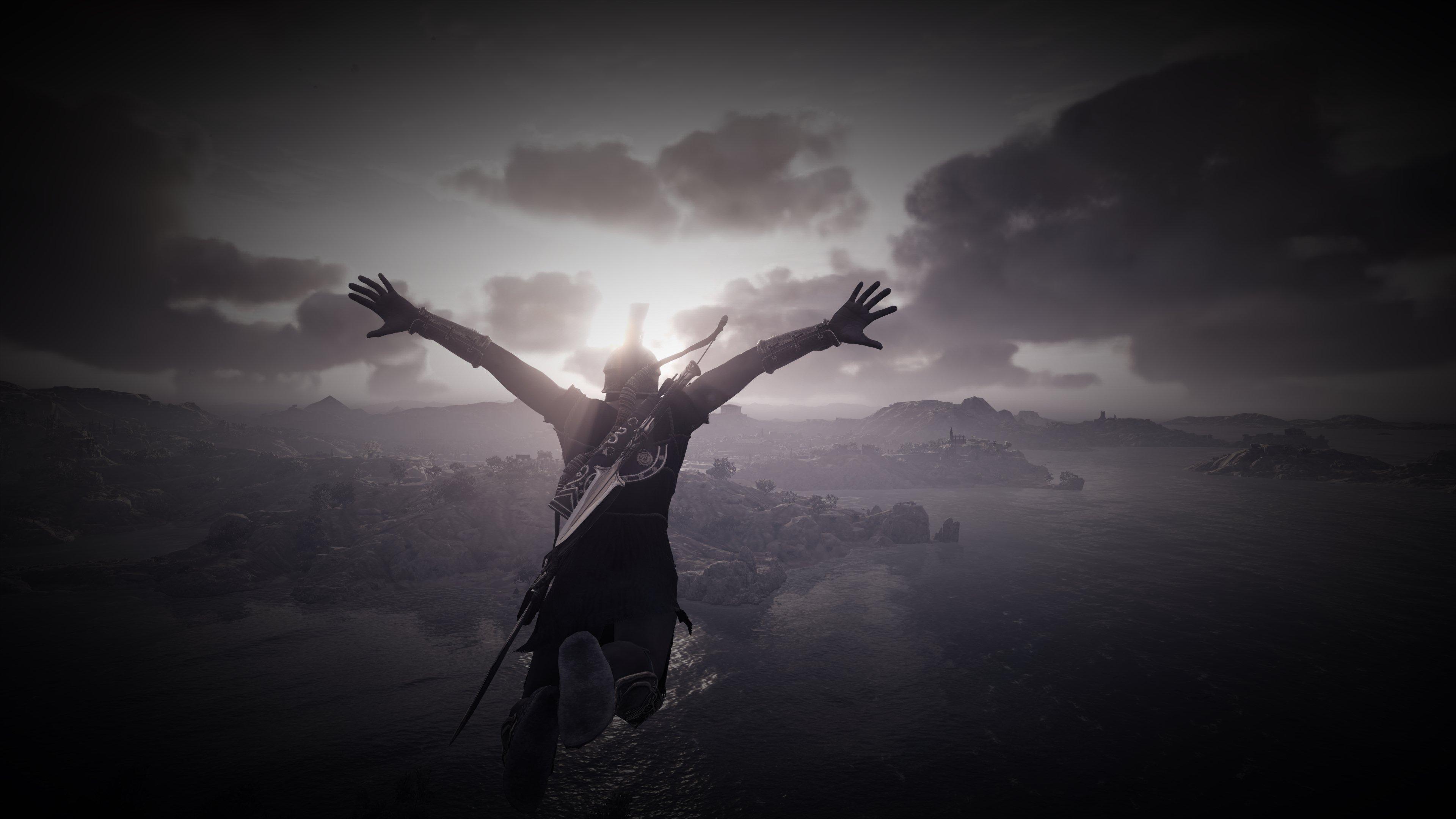 2018113204718.jpg - Assassin's Creed: Odyssey