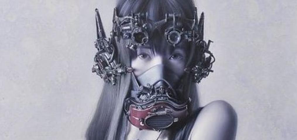 vr-cyberpunk_art_-meets_japanese_-fashion-vrroom-13.jpg - Cyberpunk 2077