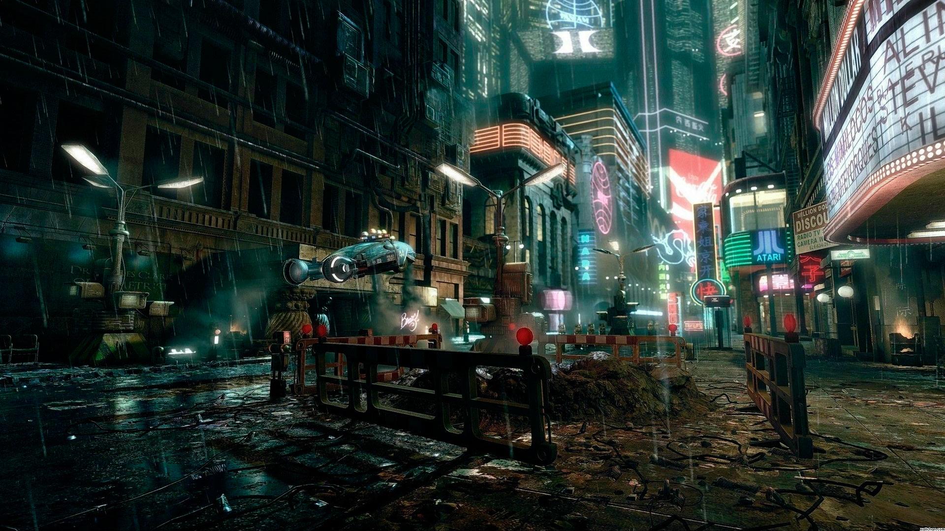 cyberpunk0.jpg - Cyberpunk 2077