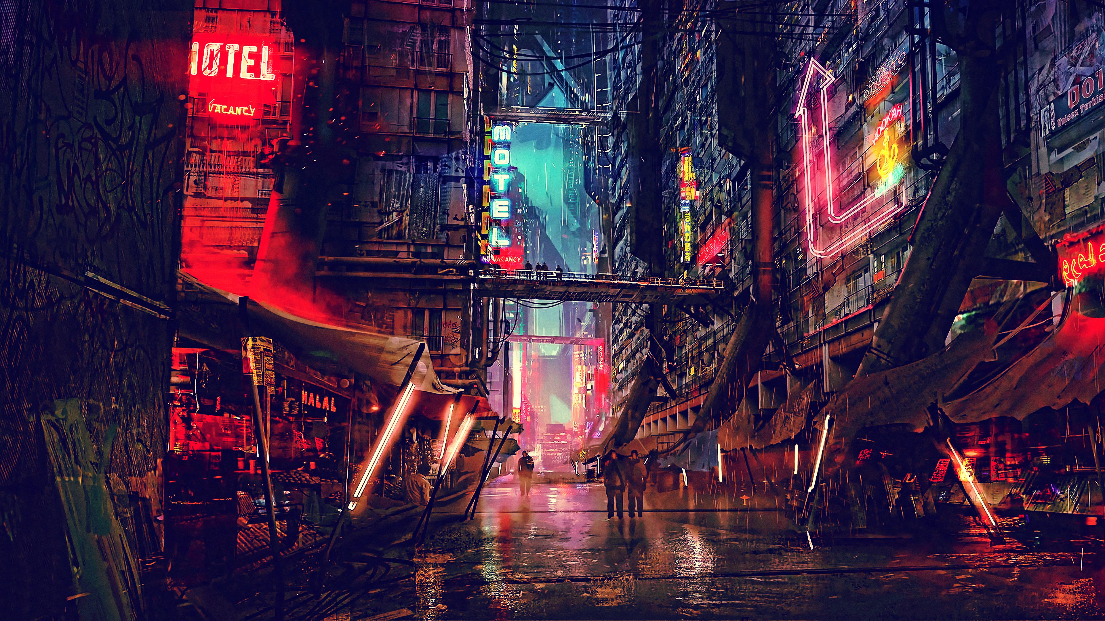 wallhaven-656431.jpg - Cyberpunk 2077