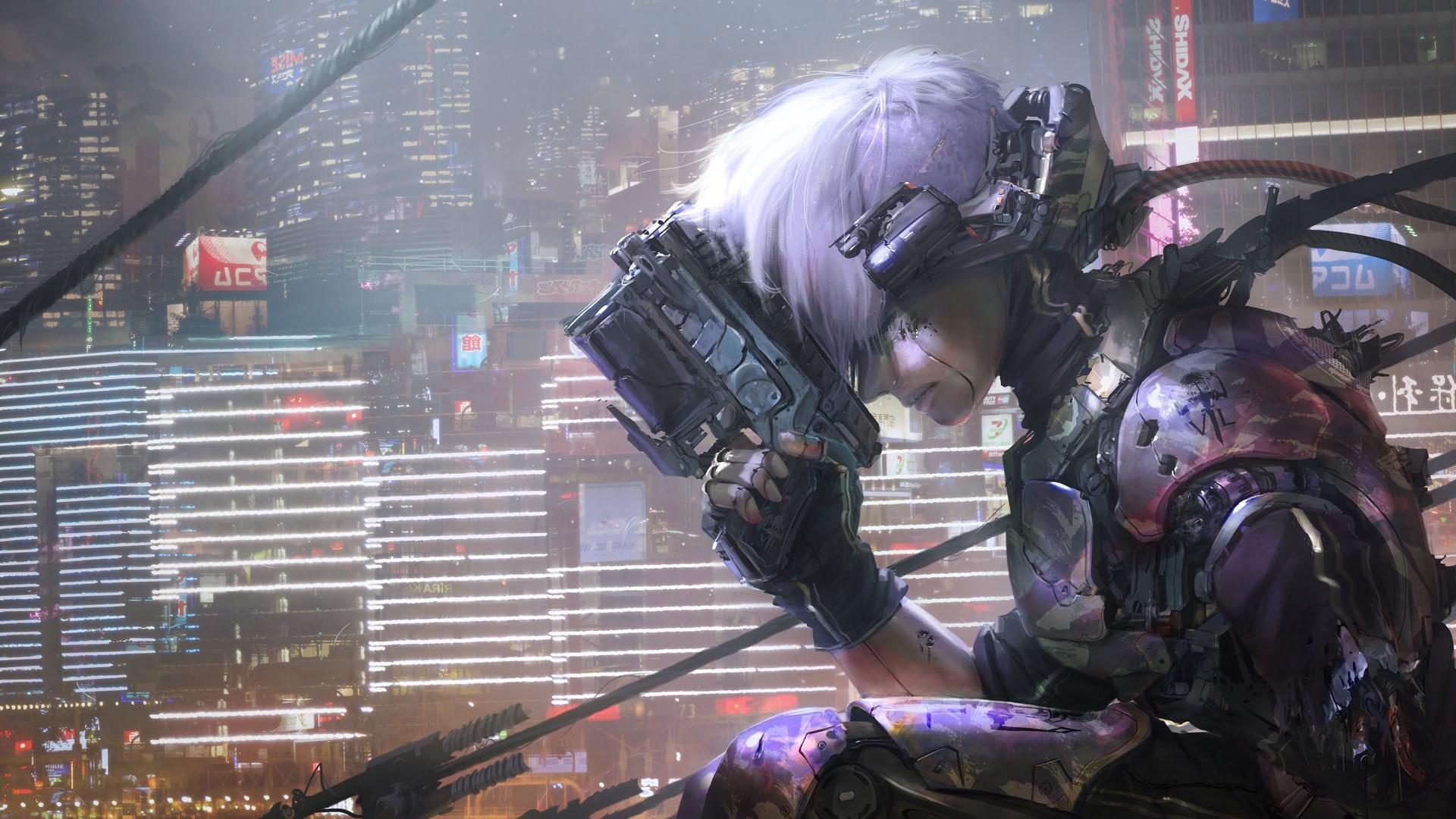 5b3d76fdea75a.jpg - Cyberpunk 2077