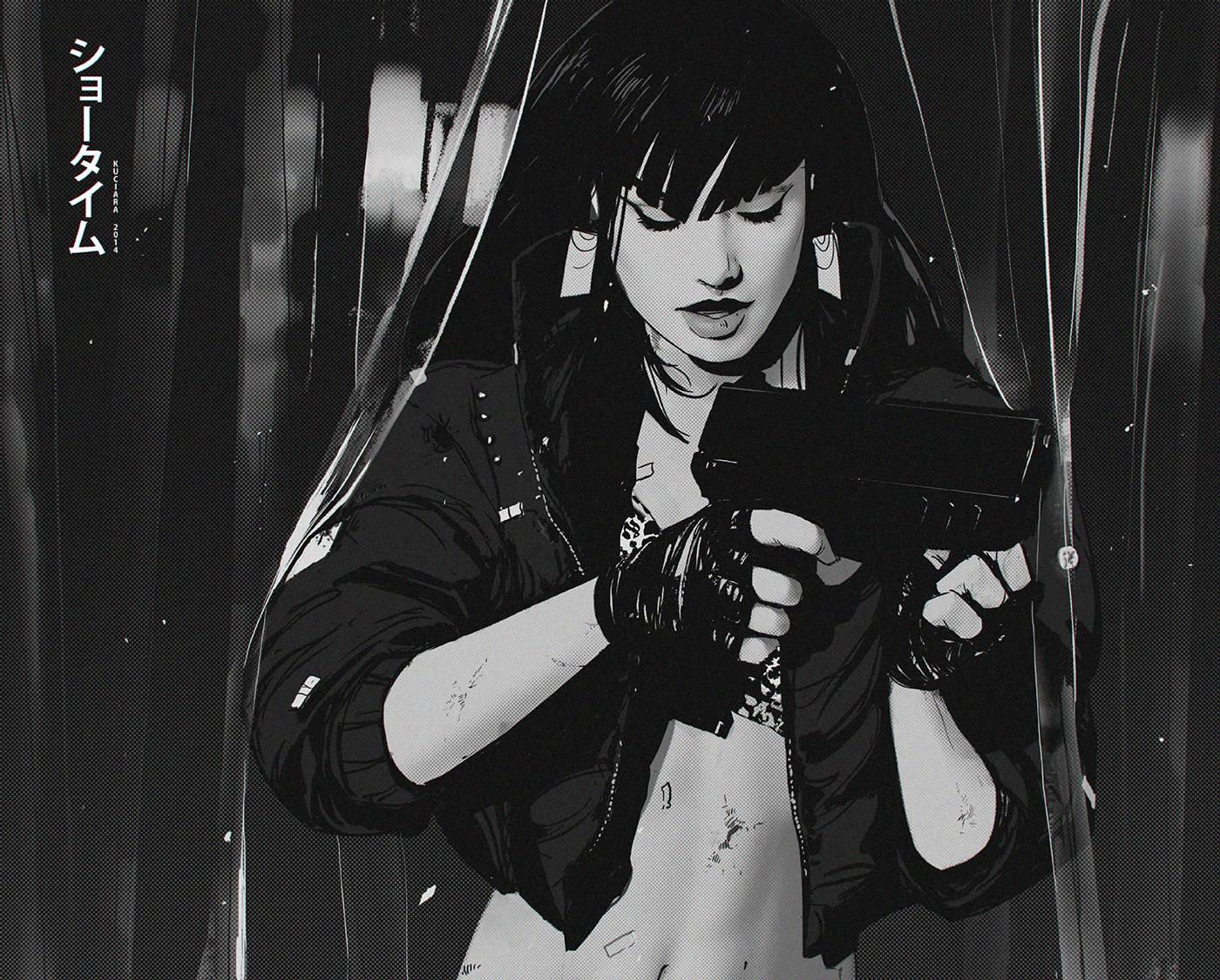 wmKX39J.jpg - Cyberpunk 2077