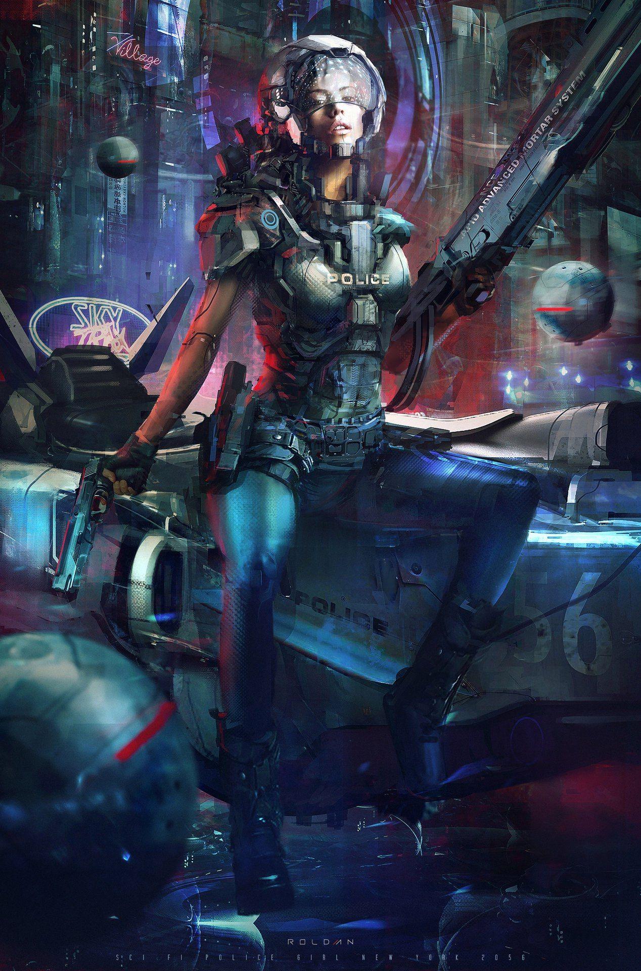 87547b54b60eb26a70c9b818cf36cf54.jpg - Cyberpunk 2077