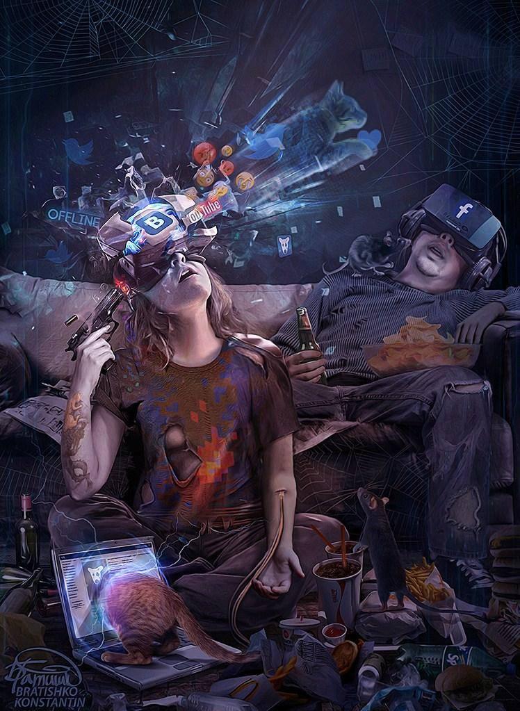 icGHeVj.jpg - Cyberpunk 2077