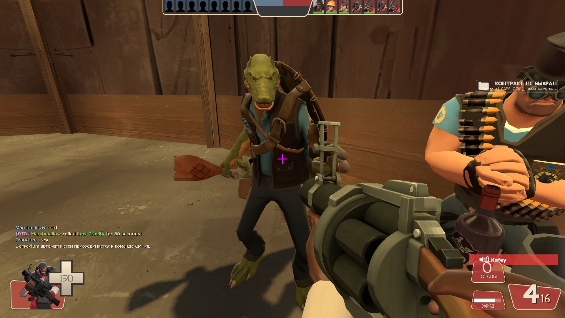 dm_duel_v10007.jpg - Team Fortress 2