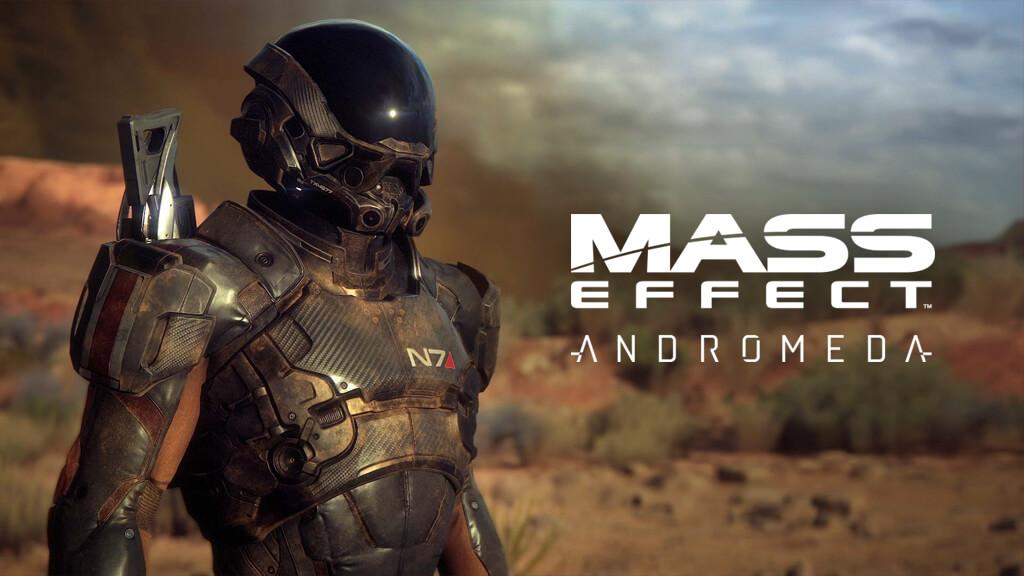 en-us-featured-image.jpg - Mass Effect: Andromeda