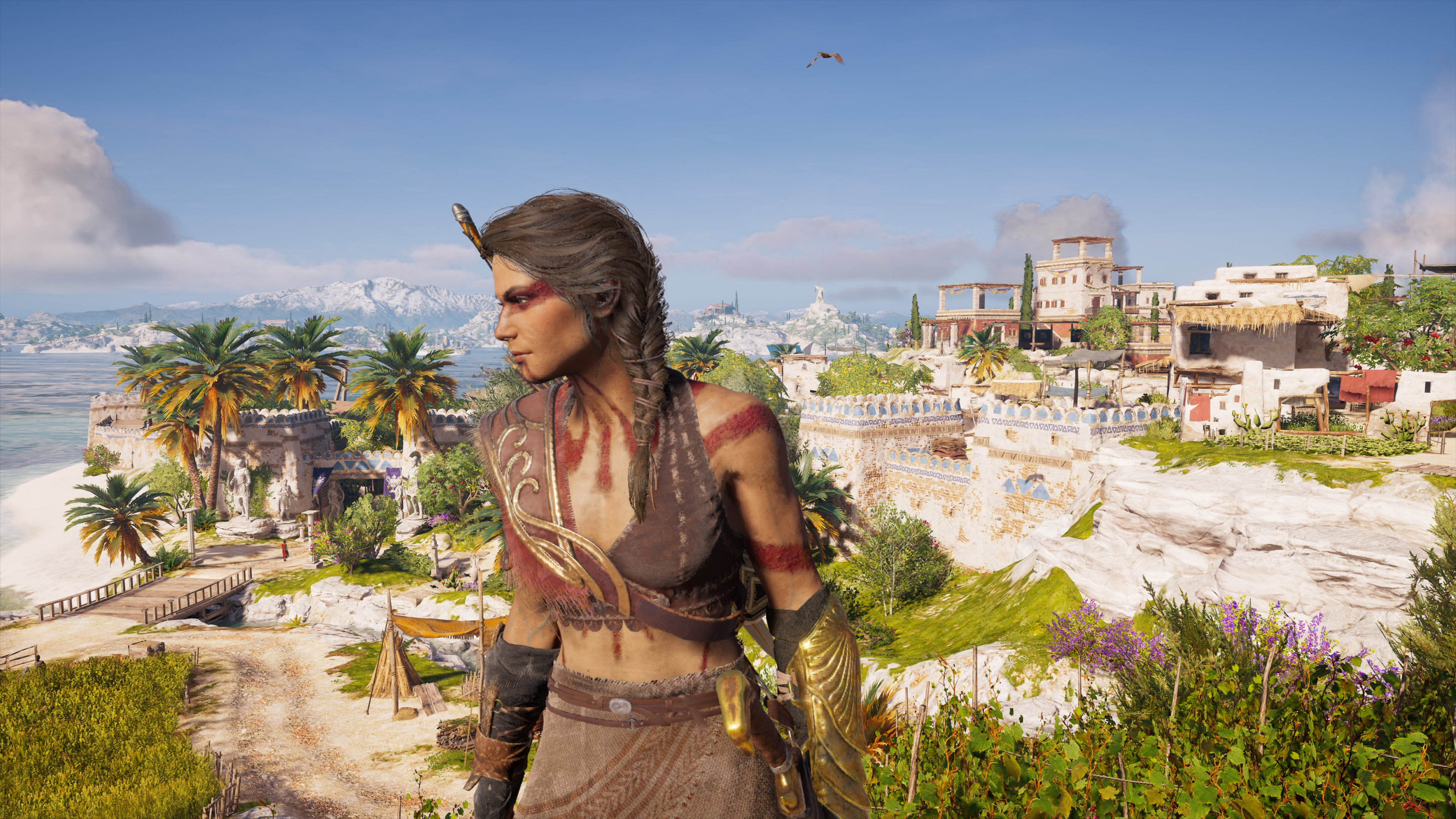 2018116142435.jpg - Assassin's Creed: Odyssey