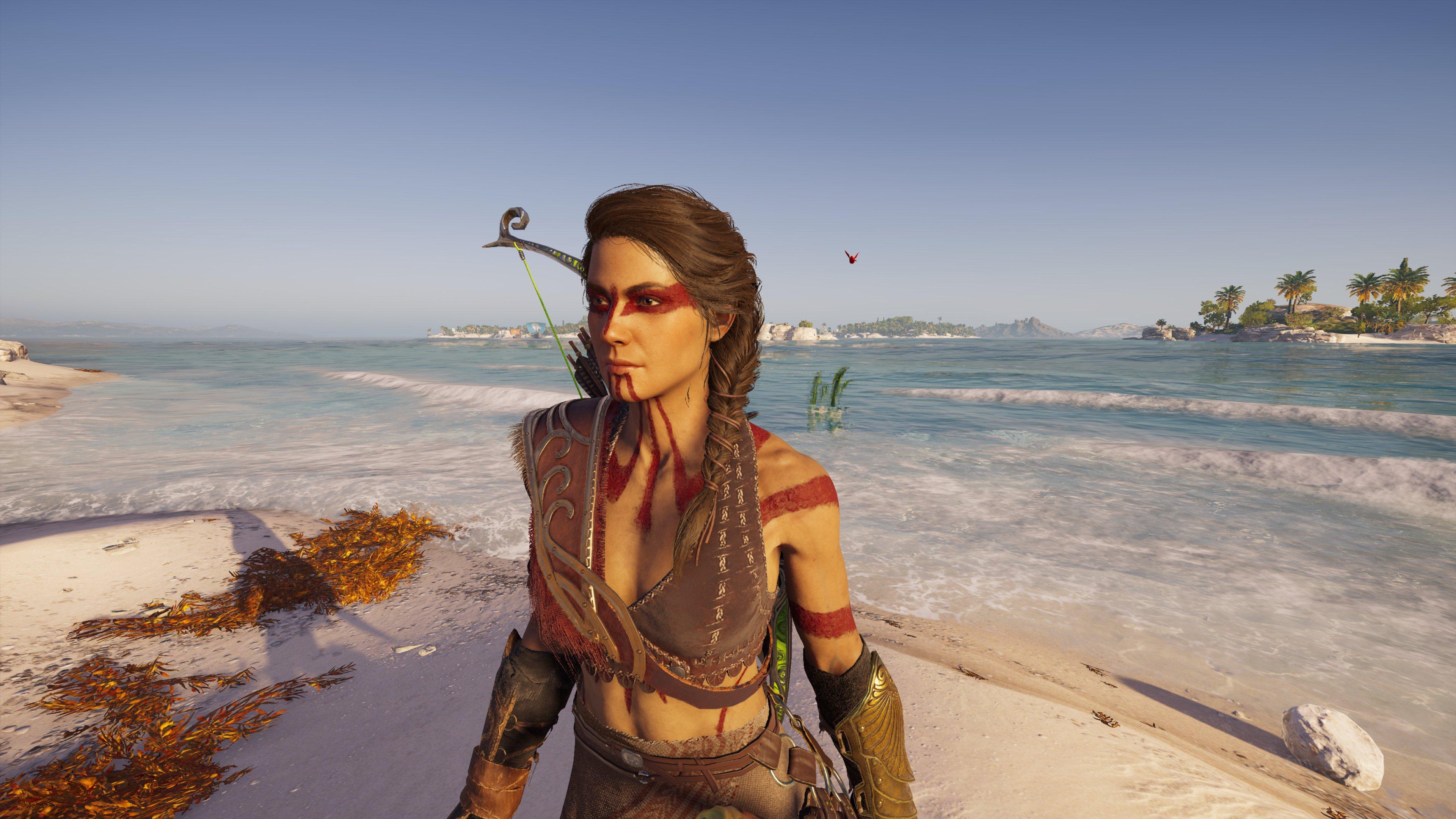 2018116150039.jpg - Assassin's Creed: Odyssey