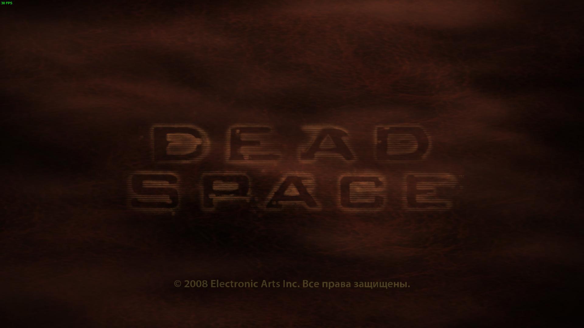 Dead Space 2017-09-13 11-13-41-880.jpg - Dead Space