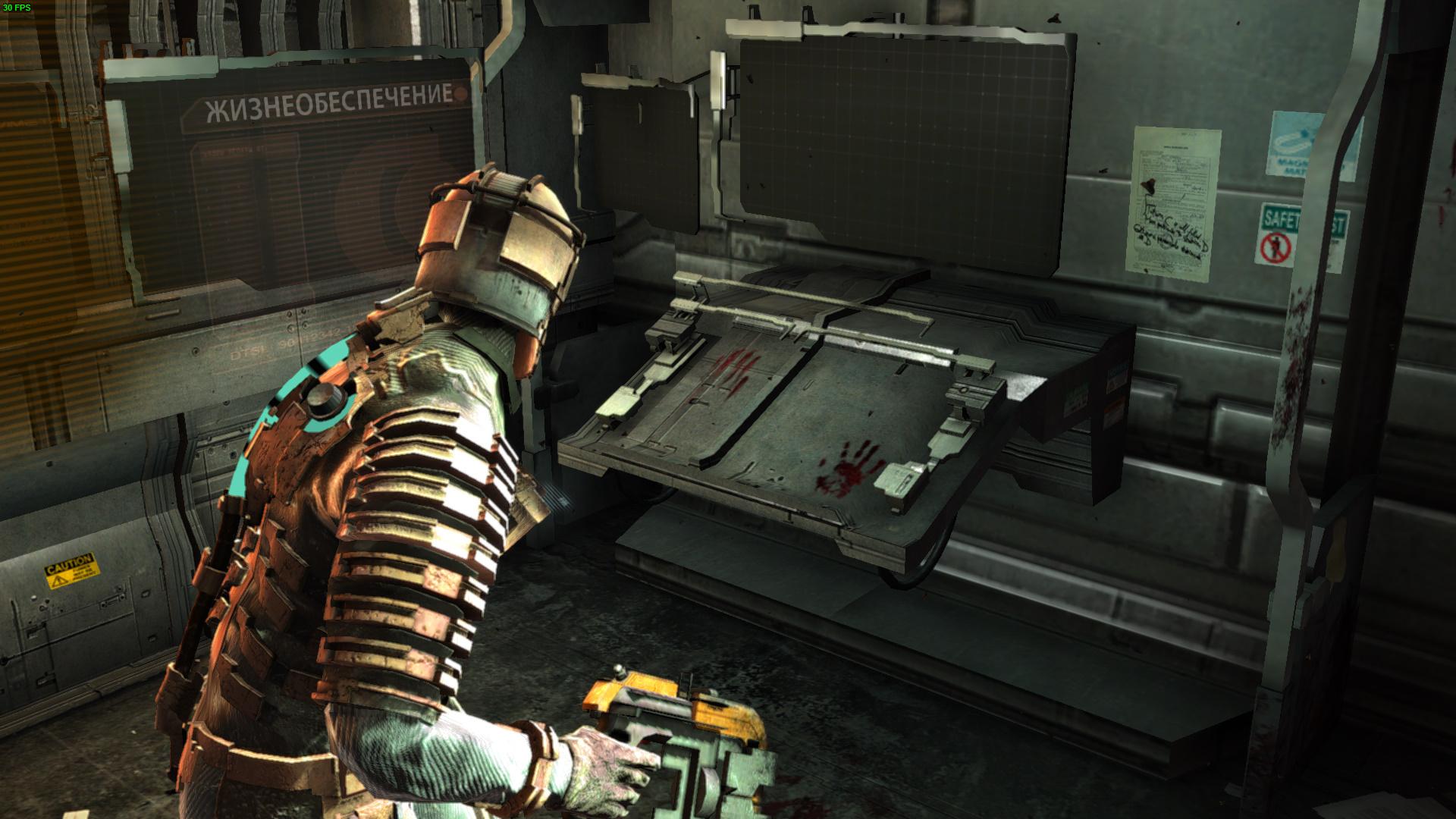Dead Space 2017-09-13 12-24-40-023.jpg - Dead Space