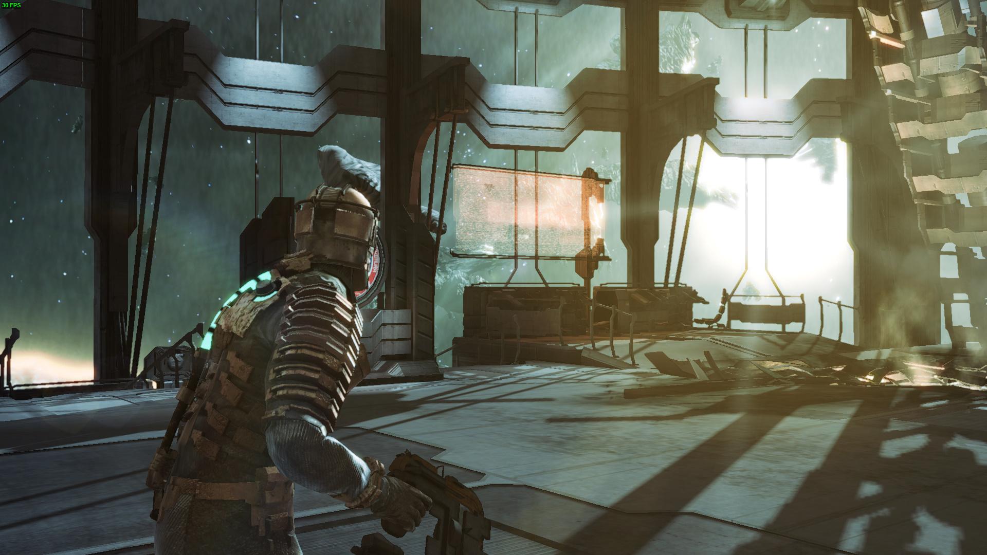 Dead Space 2017-09-13 14-33-06-248.jpg - Dead Space