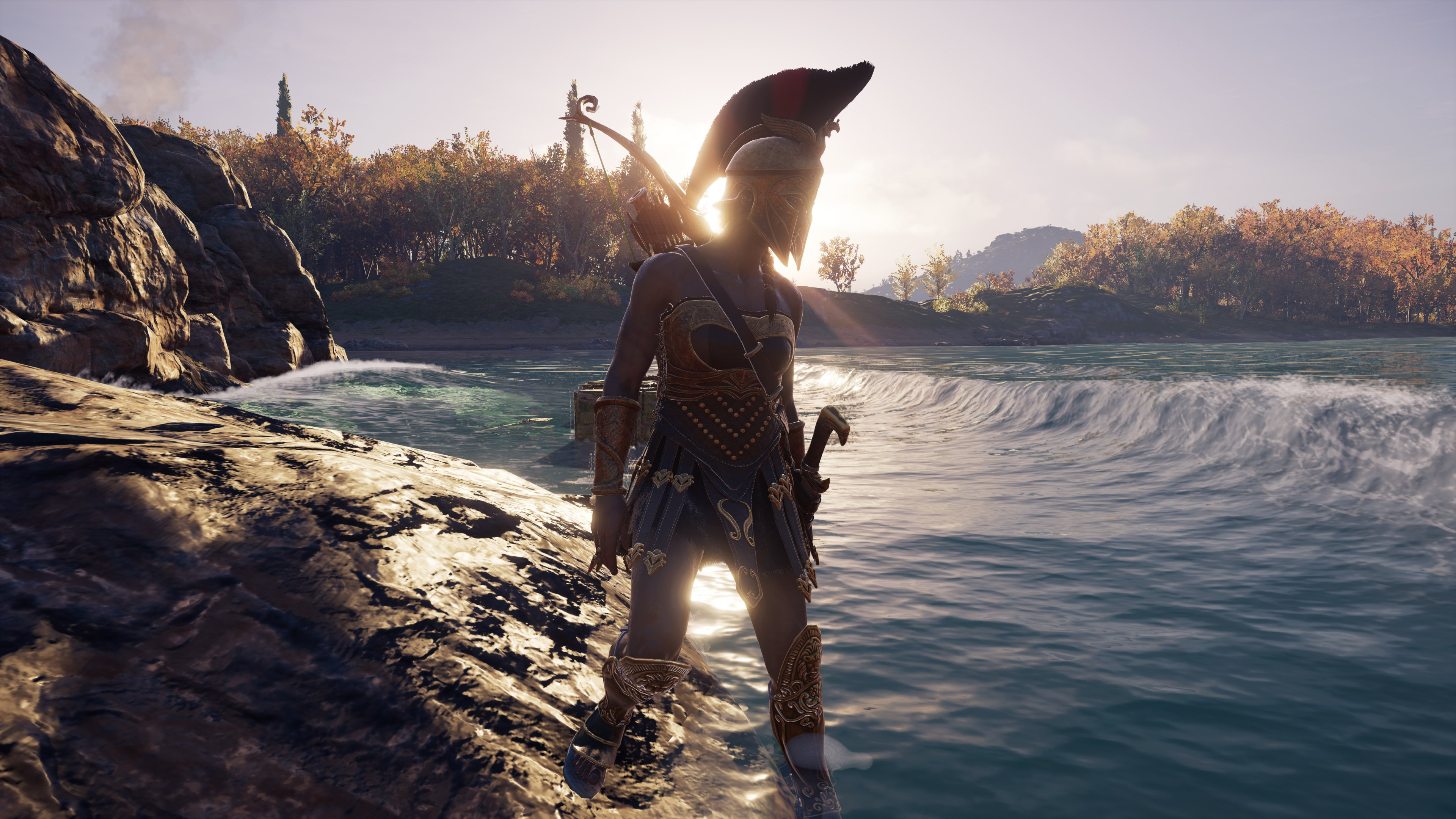 2018118150534.jpg - Assassin's Creed: Odyssey