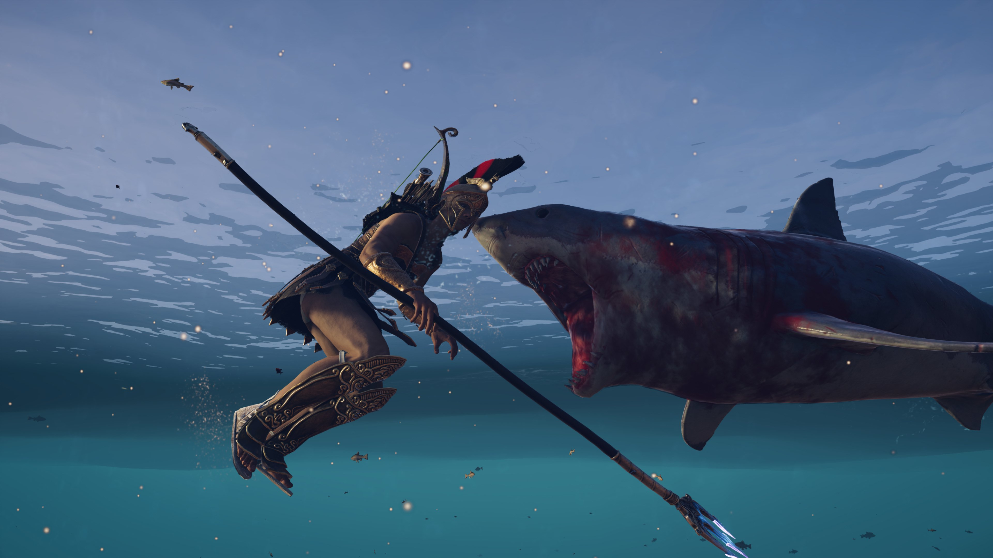 2018118150937.jpg - Assassin's Creed: Odyssey