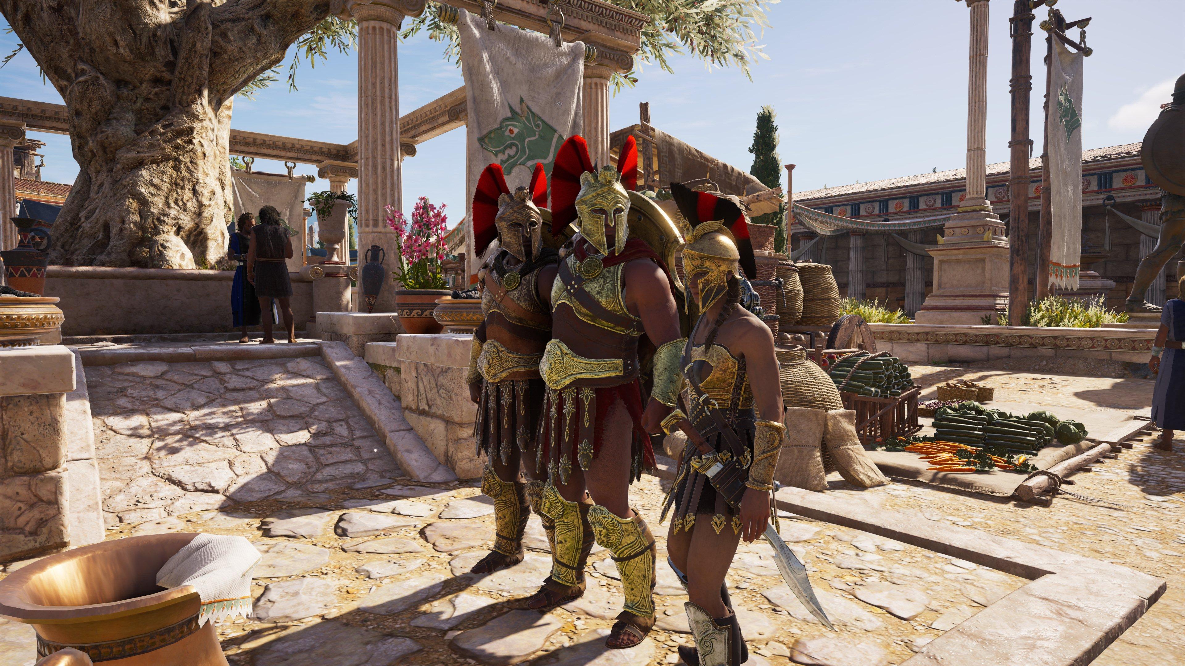 2018118161111.jpg - Assassin's Creed: Odyssey