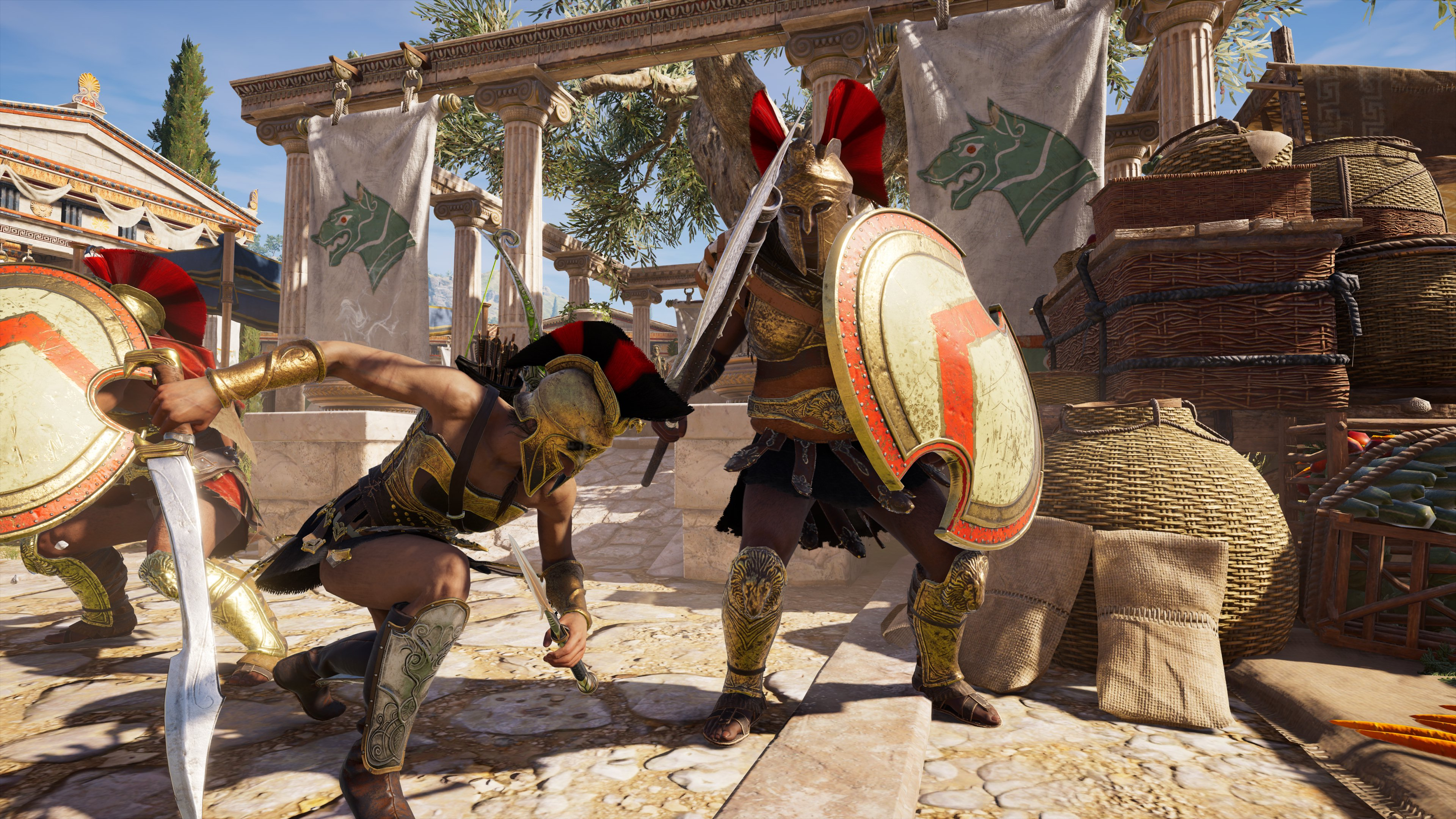 2018118161210.jpg - Assassin's Creed: Odyssey