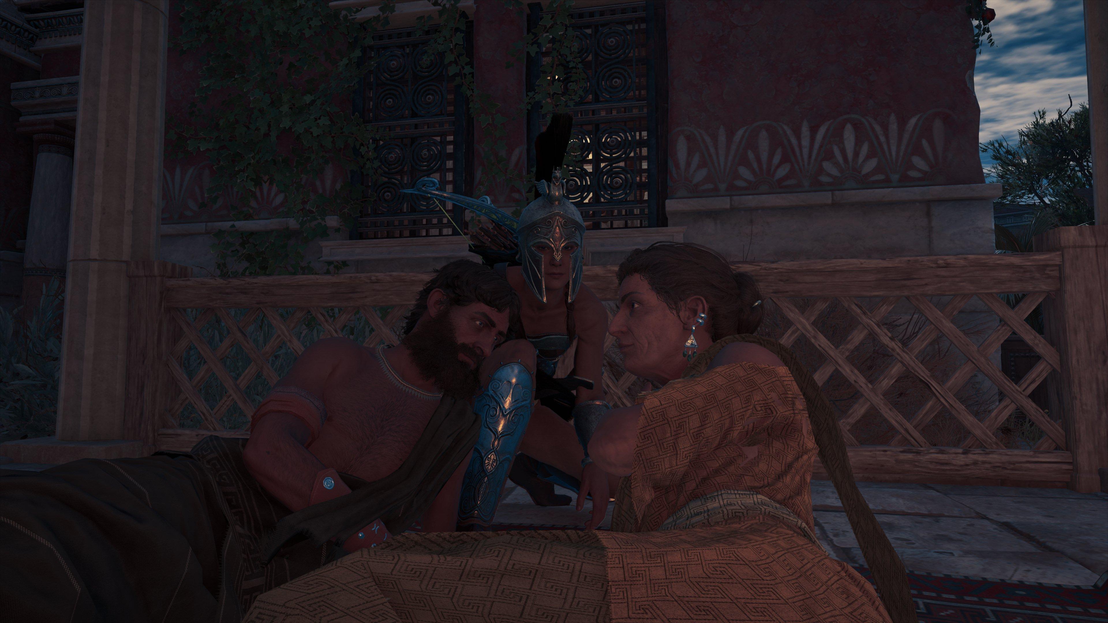 2018118173226.jpg - Assassin's Creed: Odyssey