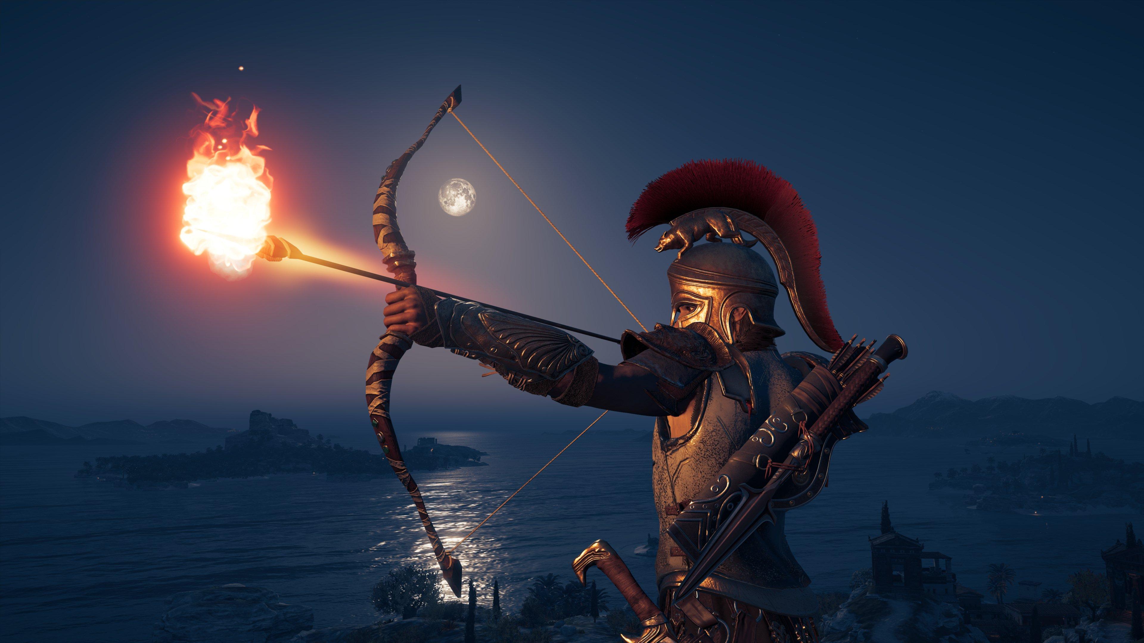 20181025133532.jpg - Assassin's Creed: Odyssey