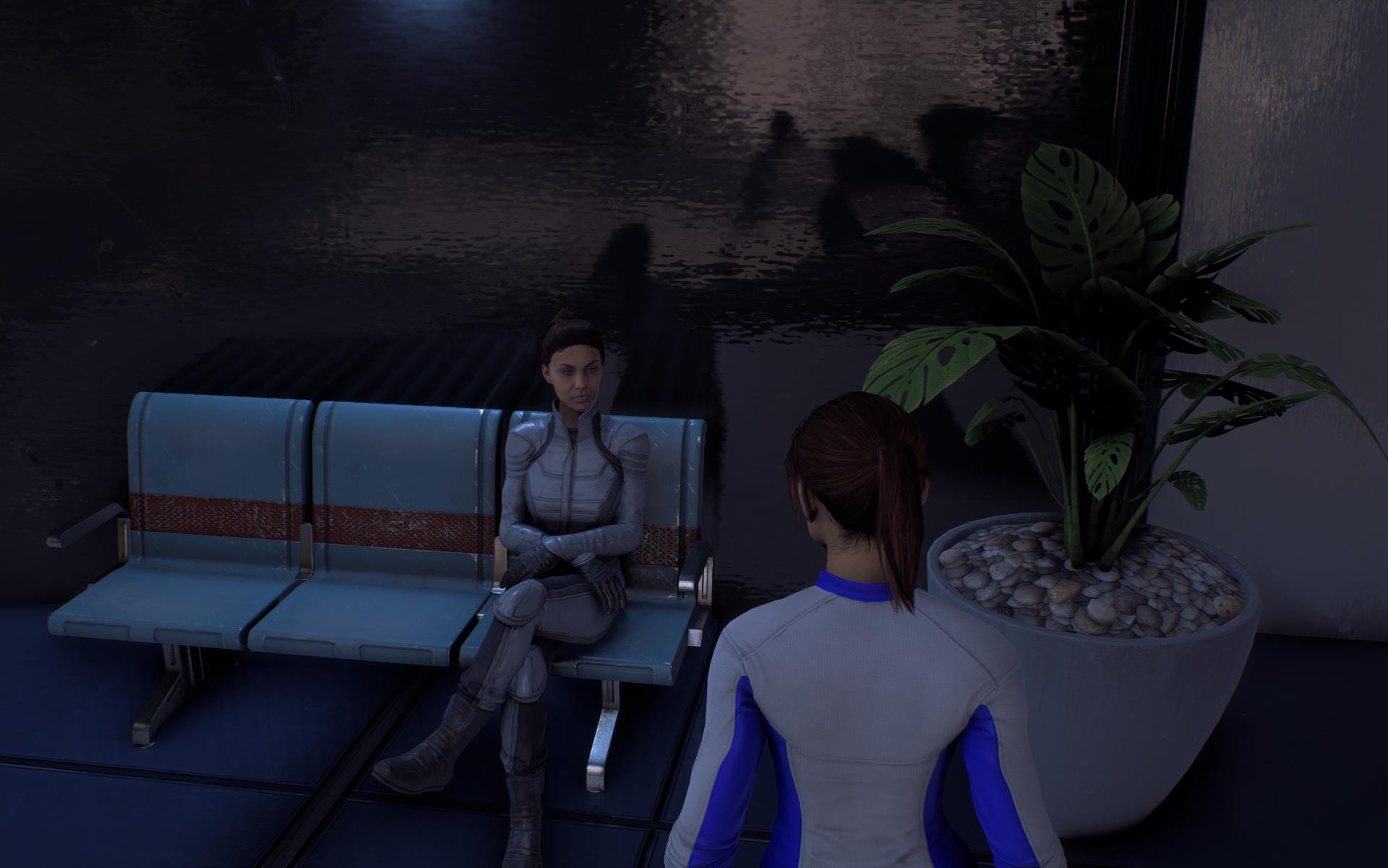 Mass Effect Andromeda Screenshot  - 10.19.16.33.png - Mass Effect: Andromeda
